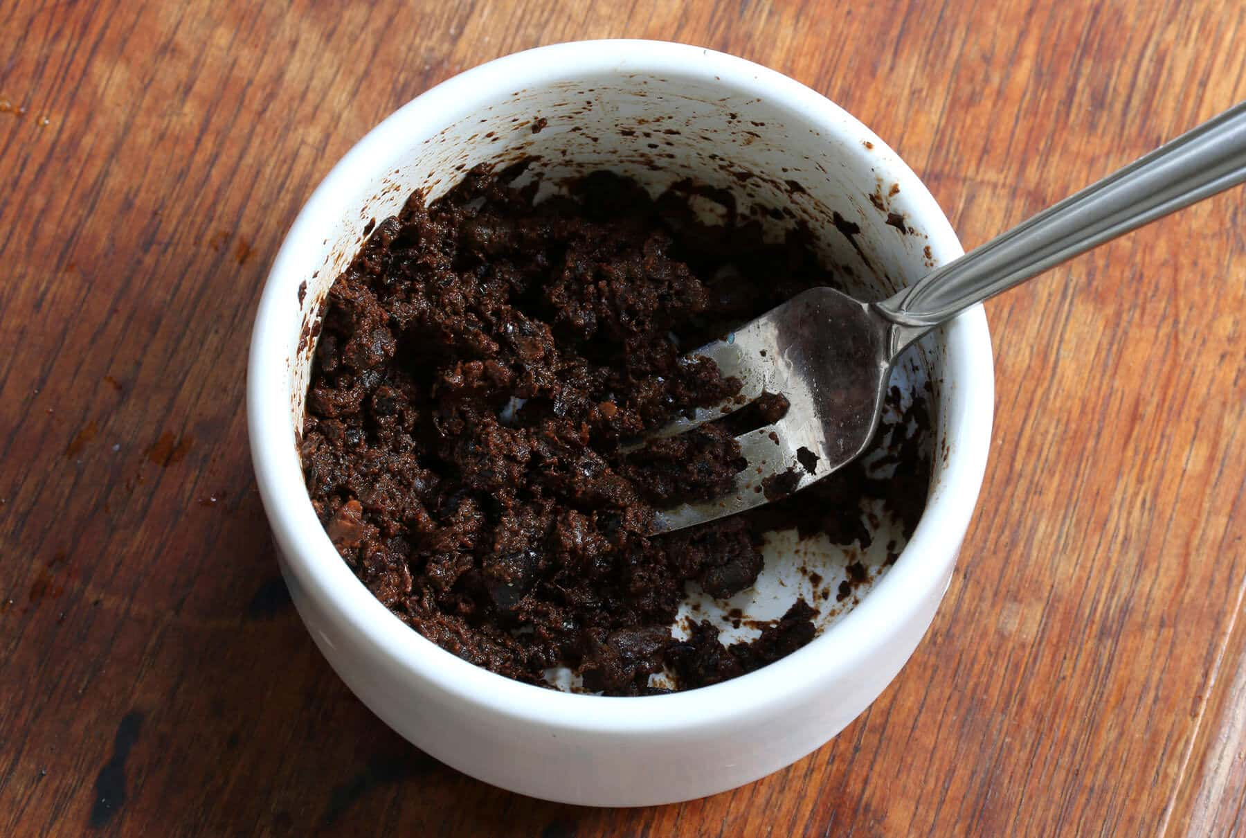 Black-Bean-Paste-prep-5