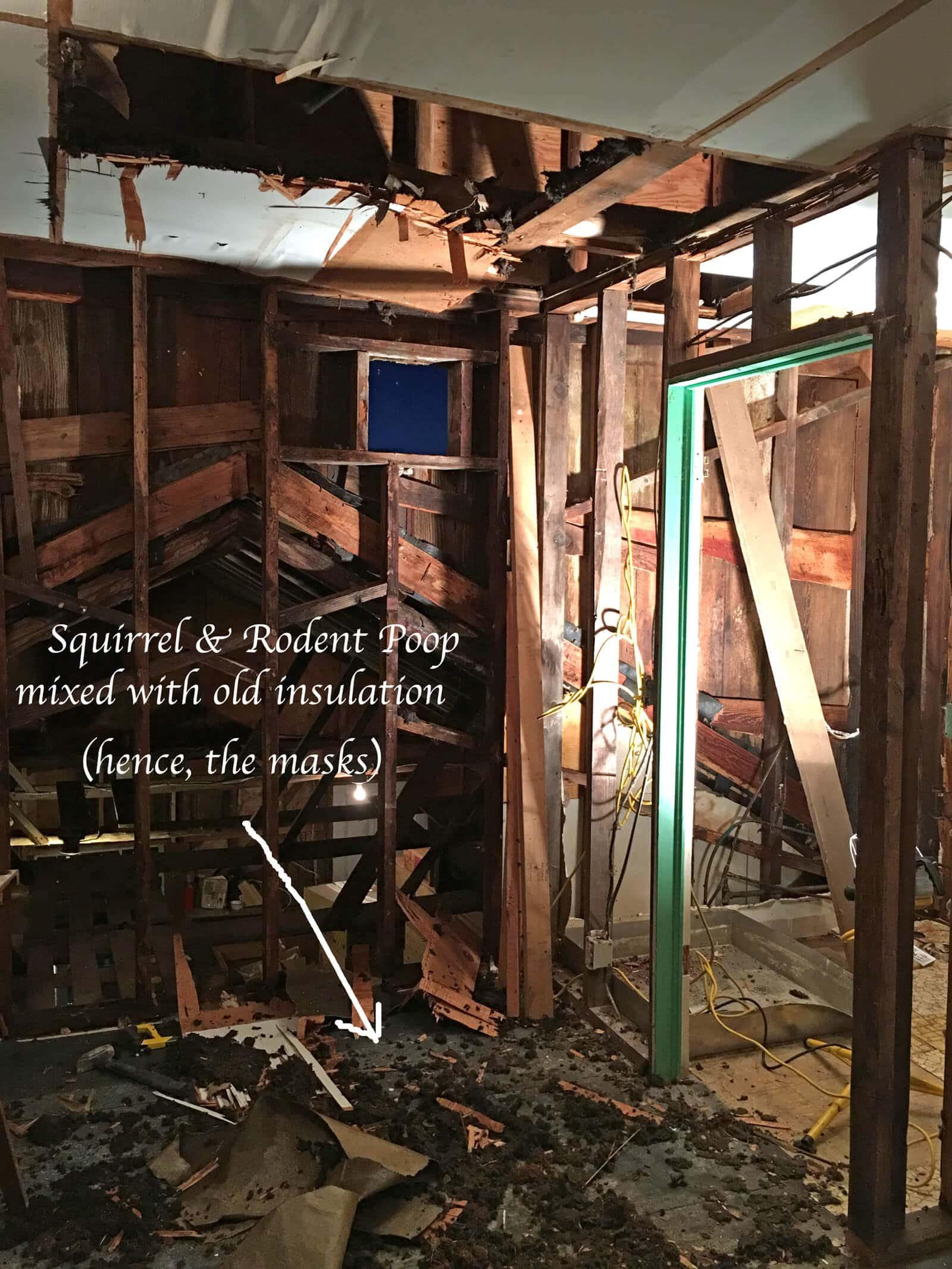 Micro-Unit-Renovation-74-text