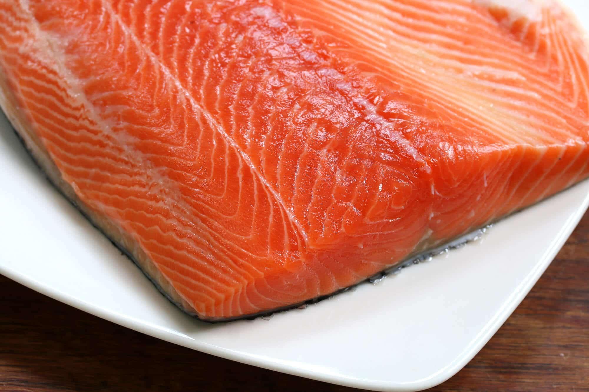 Pecan-Salmon-prep-1