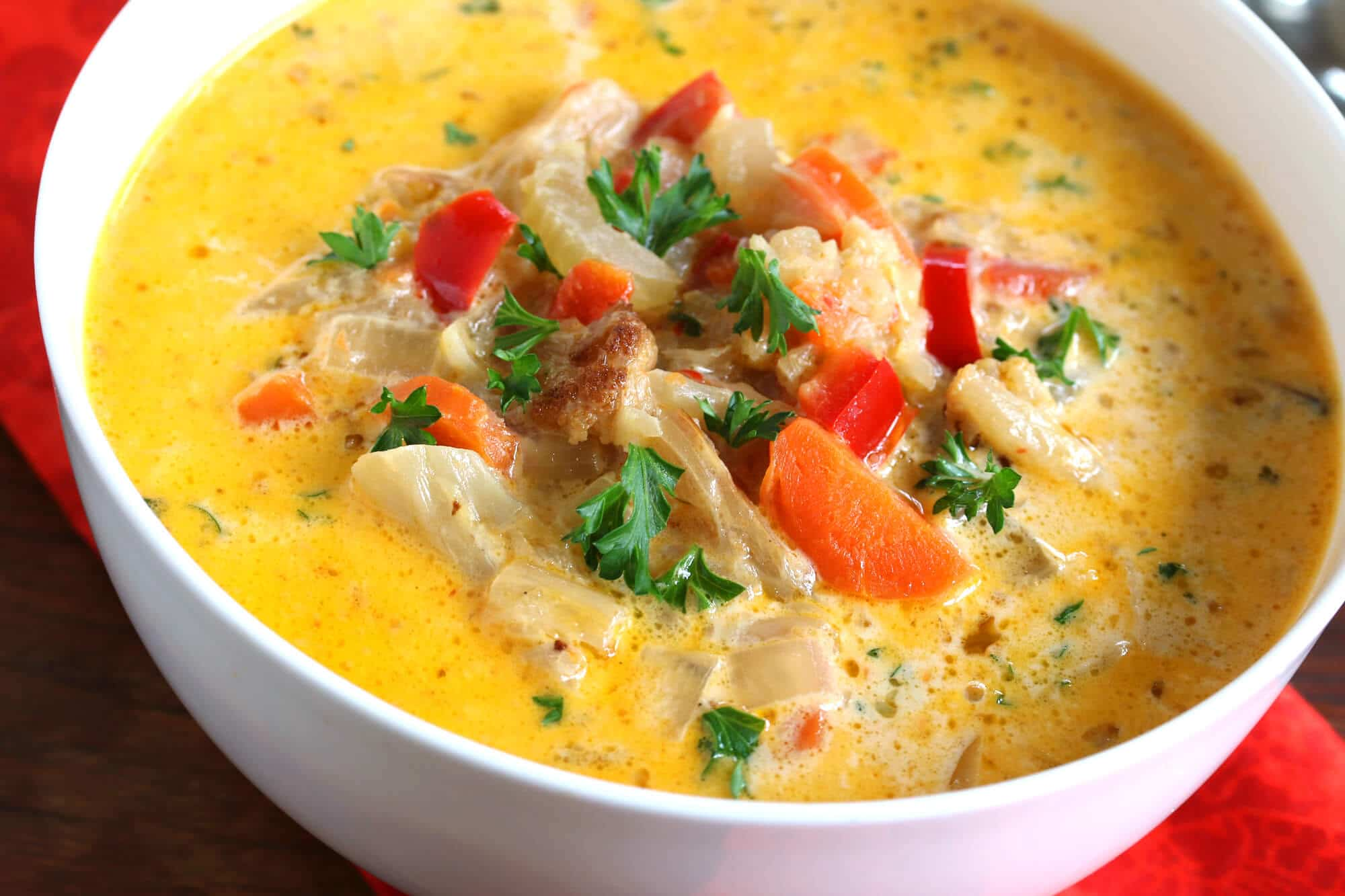 Roasted-Cauliflower-Soup-7-edited