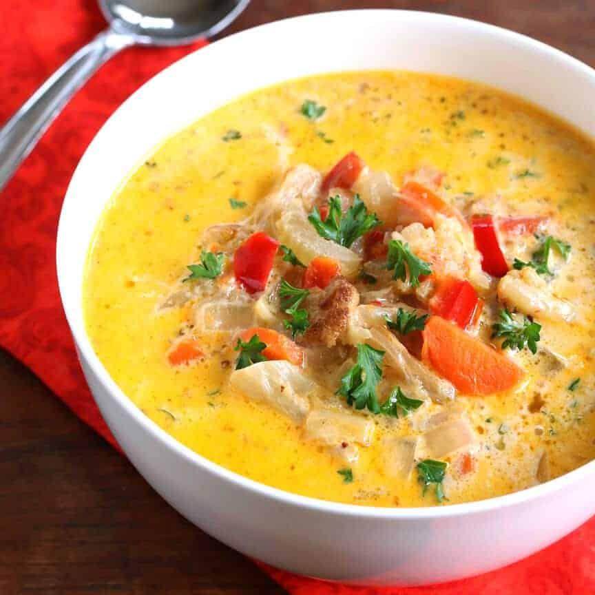 Roasted-Cauliflower-Soup-8-edited
