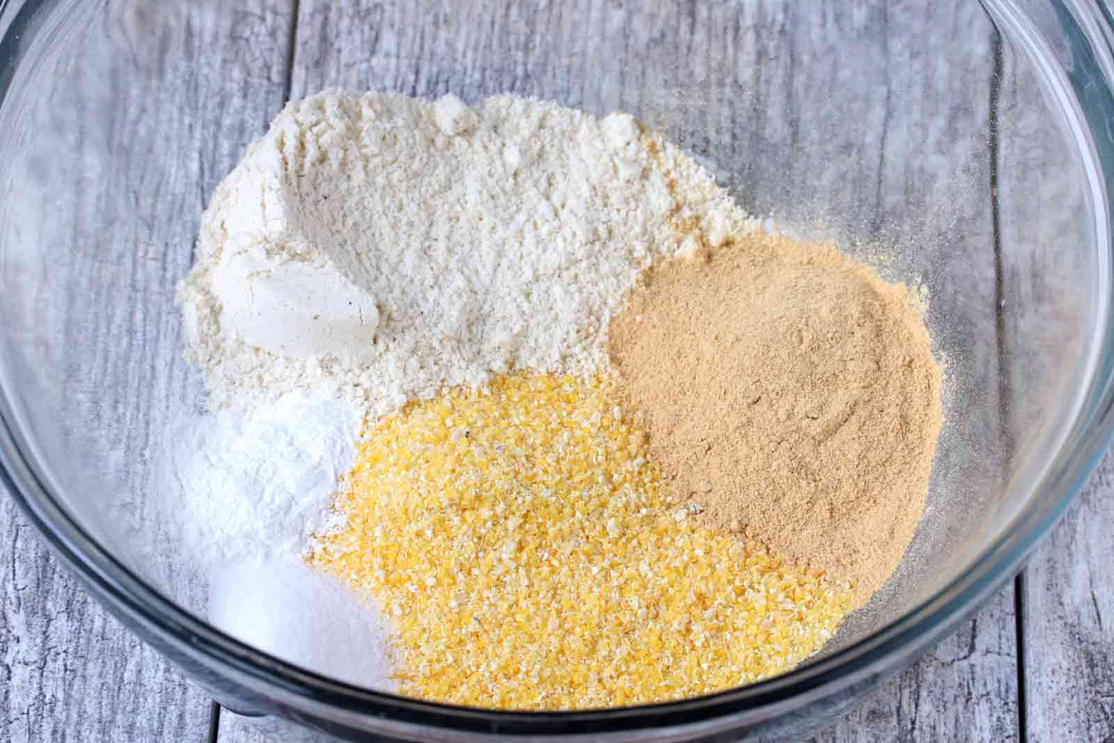 Skillet-Corn-Pudding-prep-3