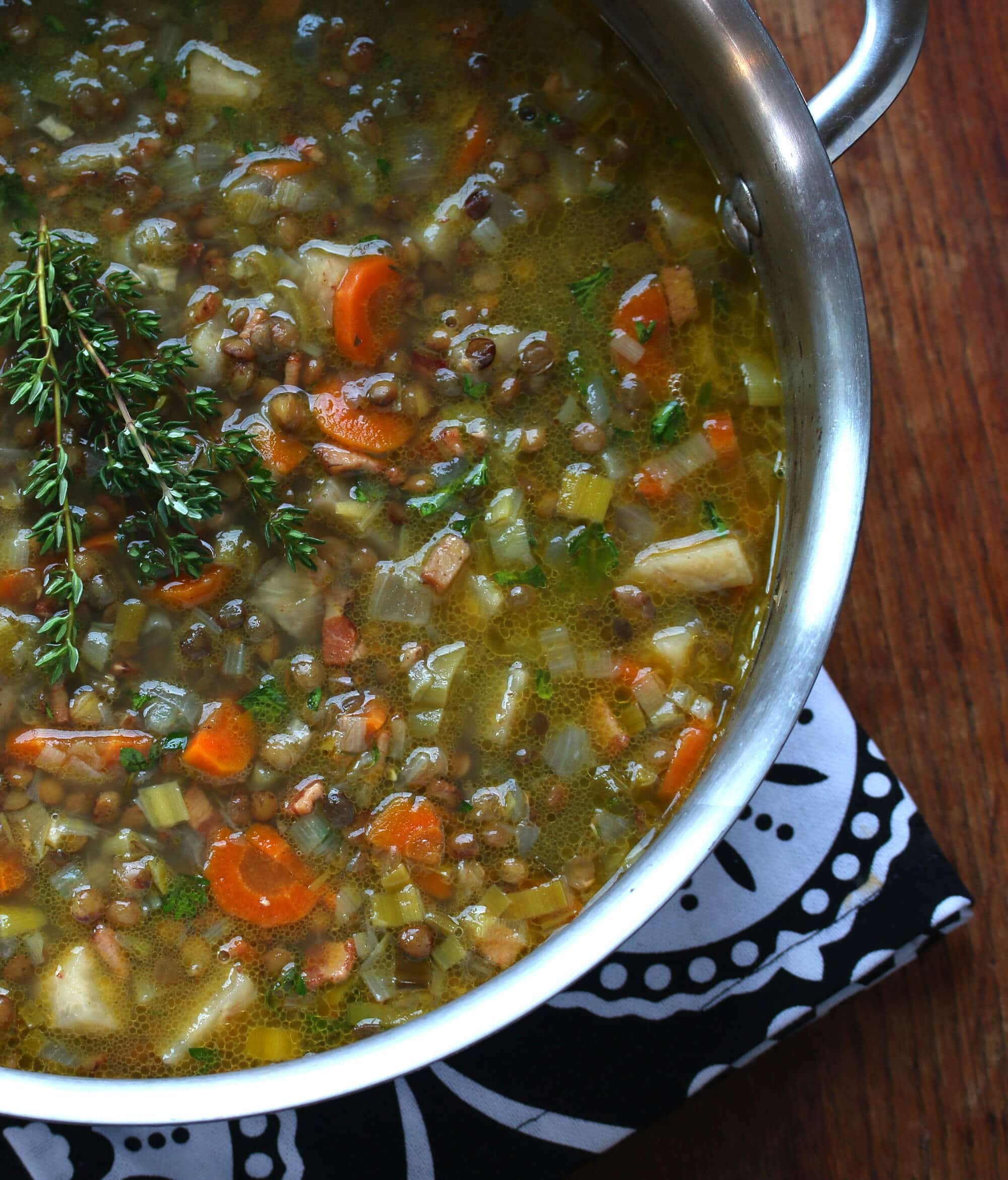 French-Lentil-Soup-9-lighter
