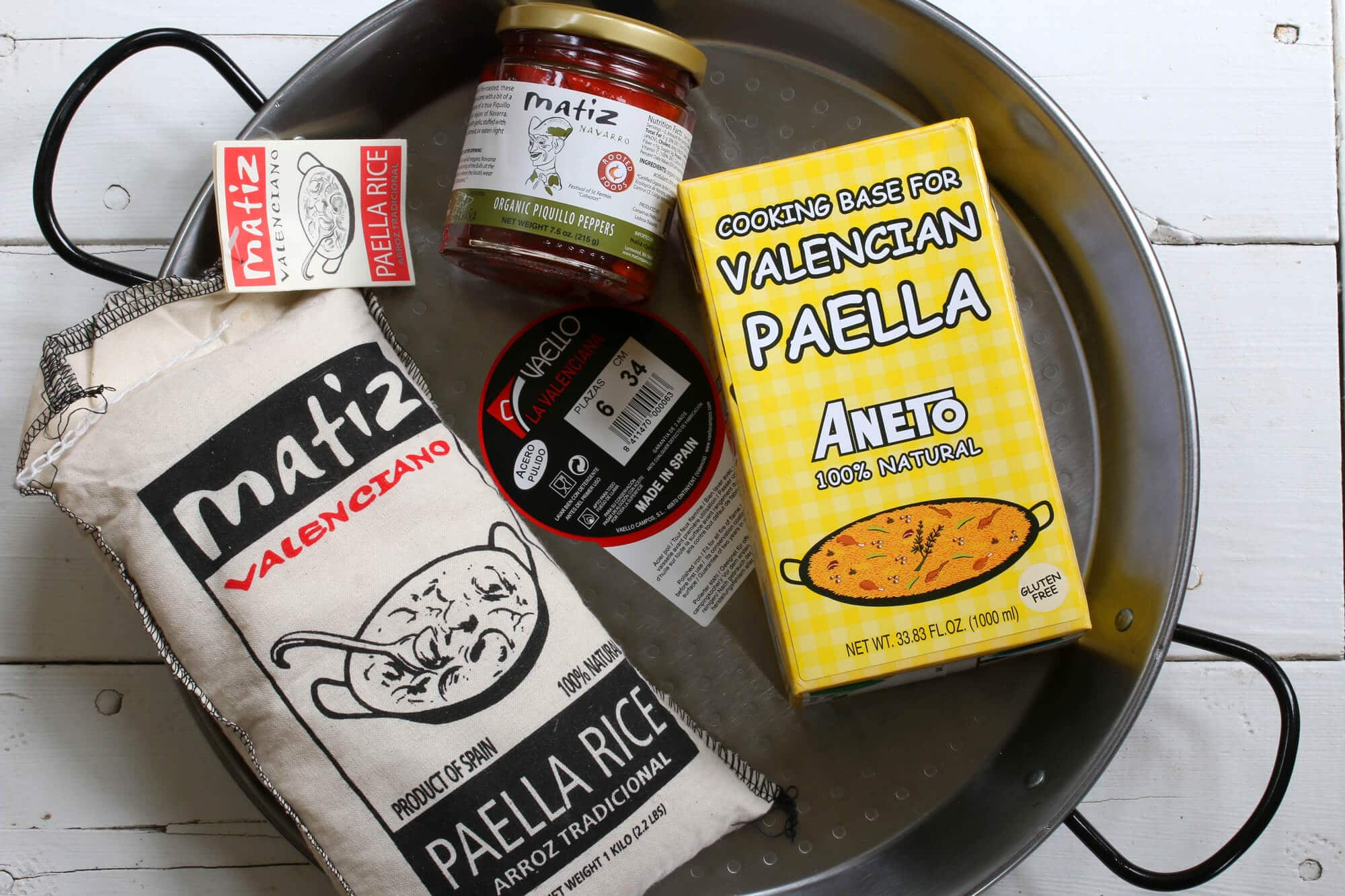 Paella-prep-1