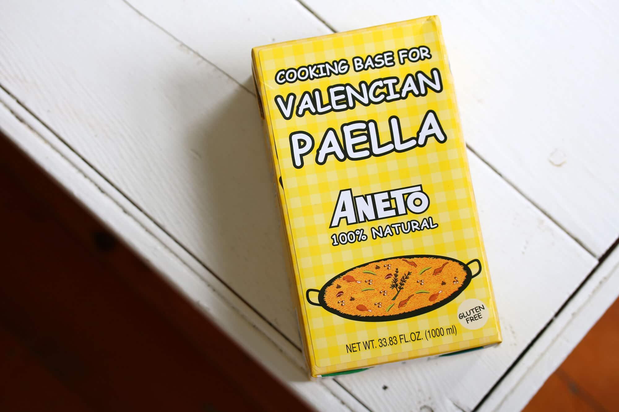 Paella-prep-4