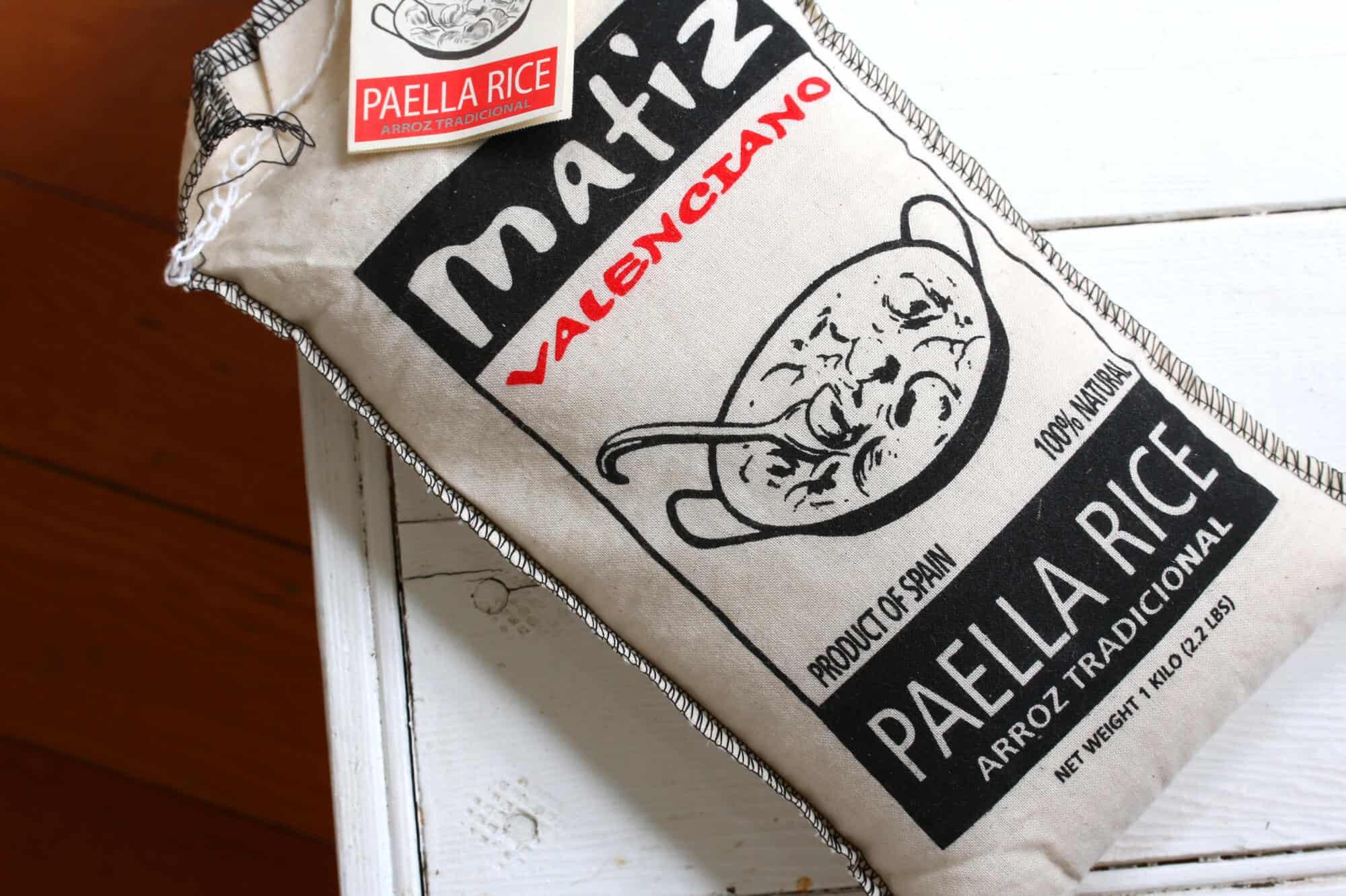 Paella-prep-7