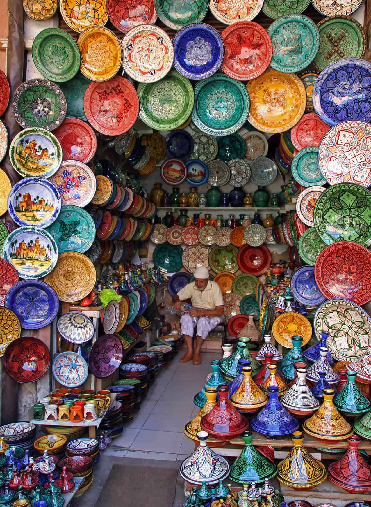 marrakech-999370_1920-edited