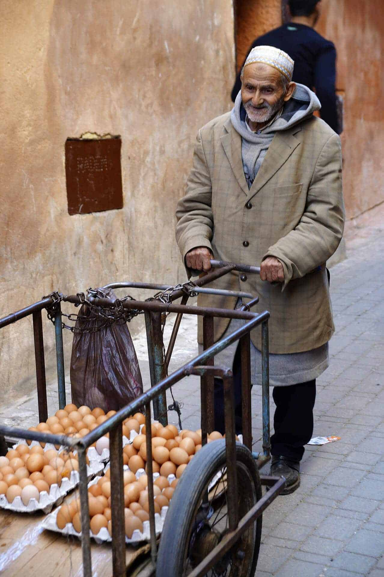 morocco-1103048_1920-edited