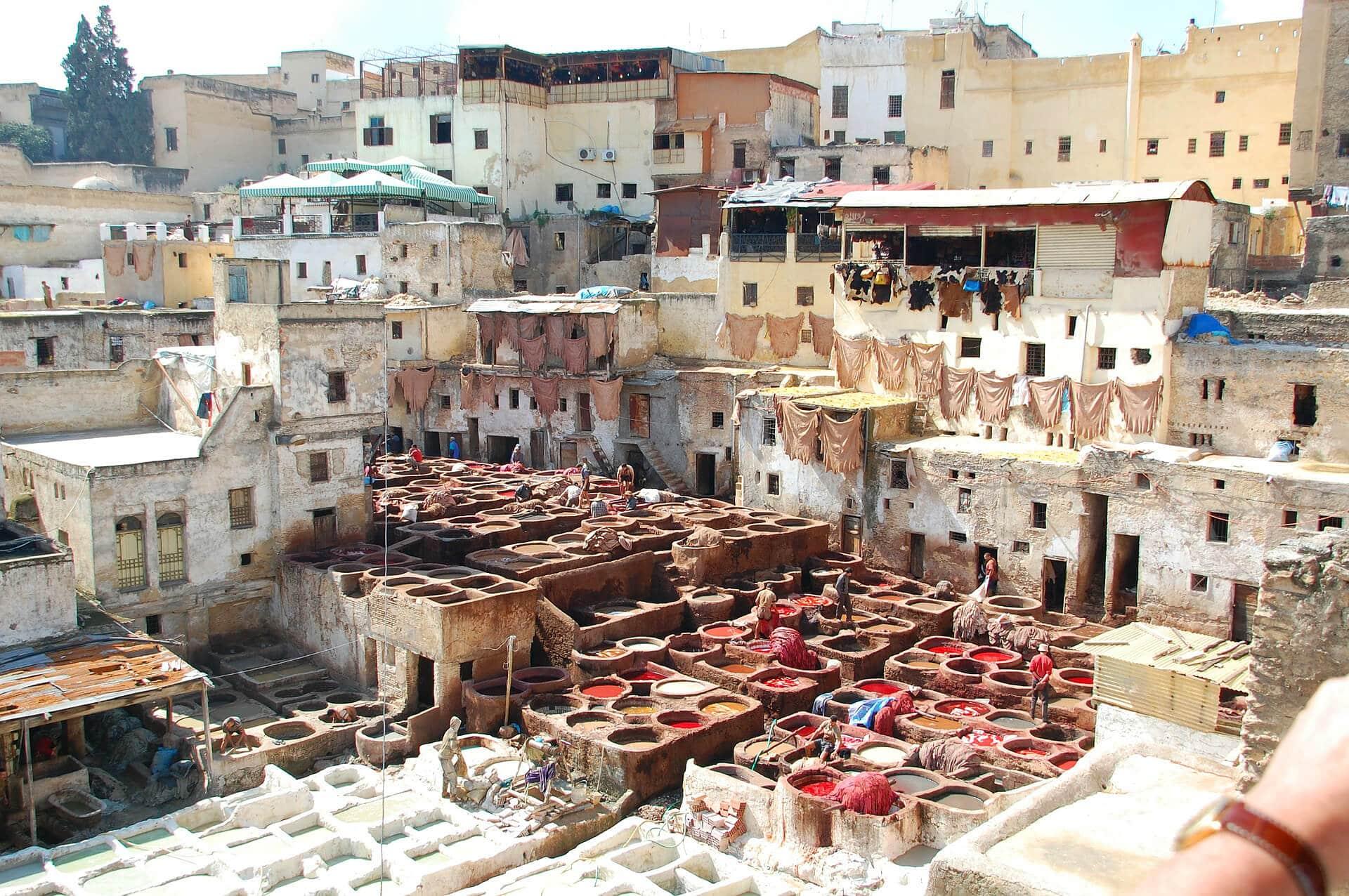 morocco-165767_1920-edited