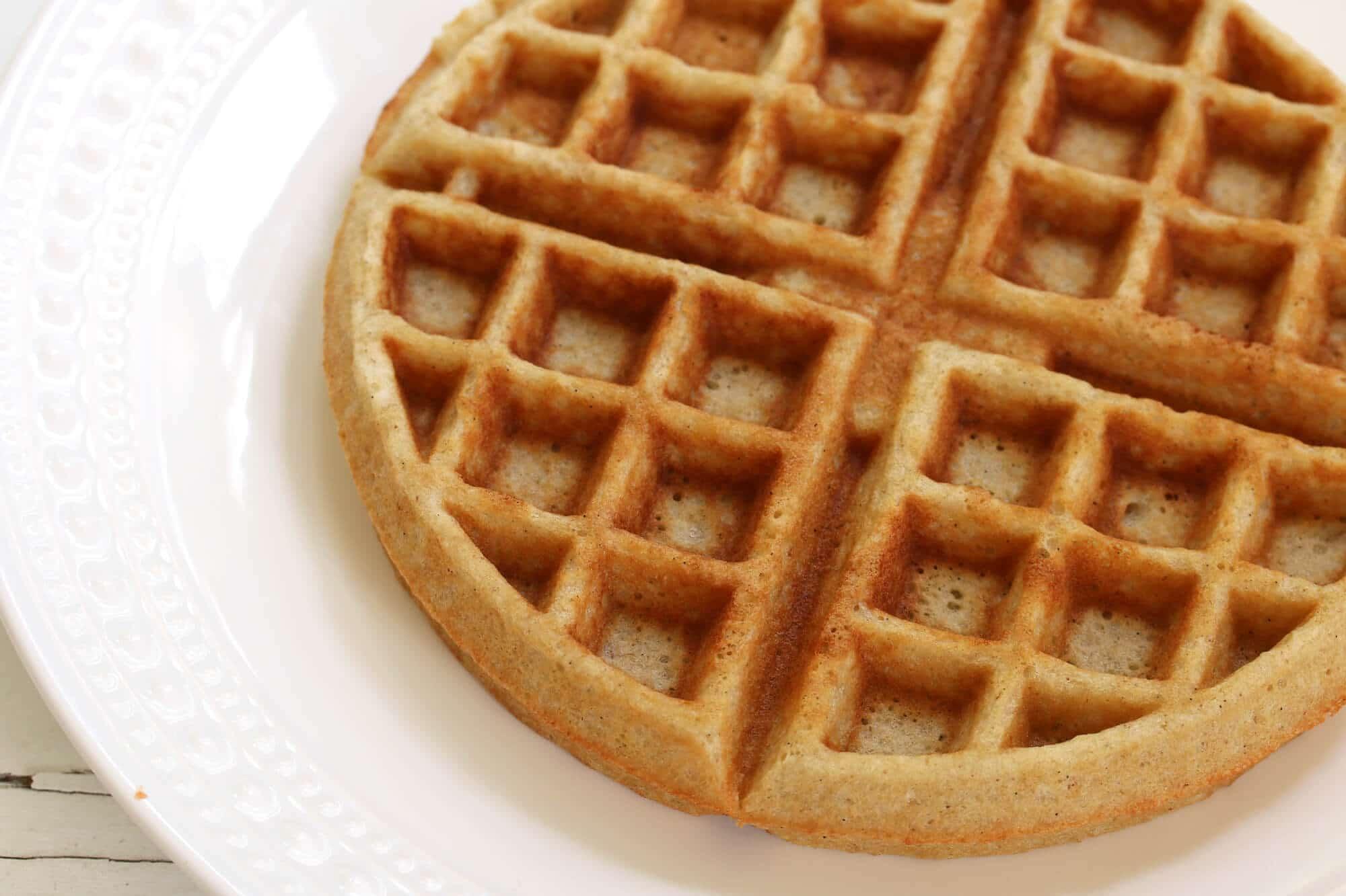 Rhubarb-Waffles-1
