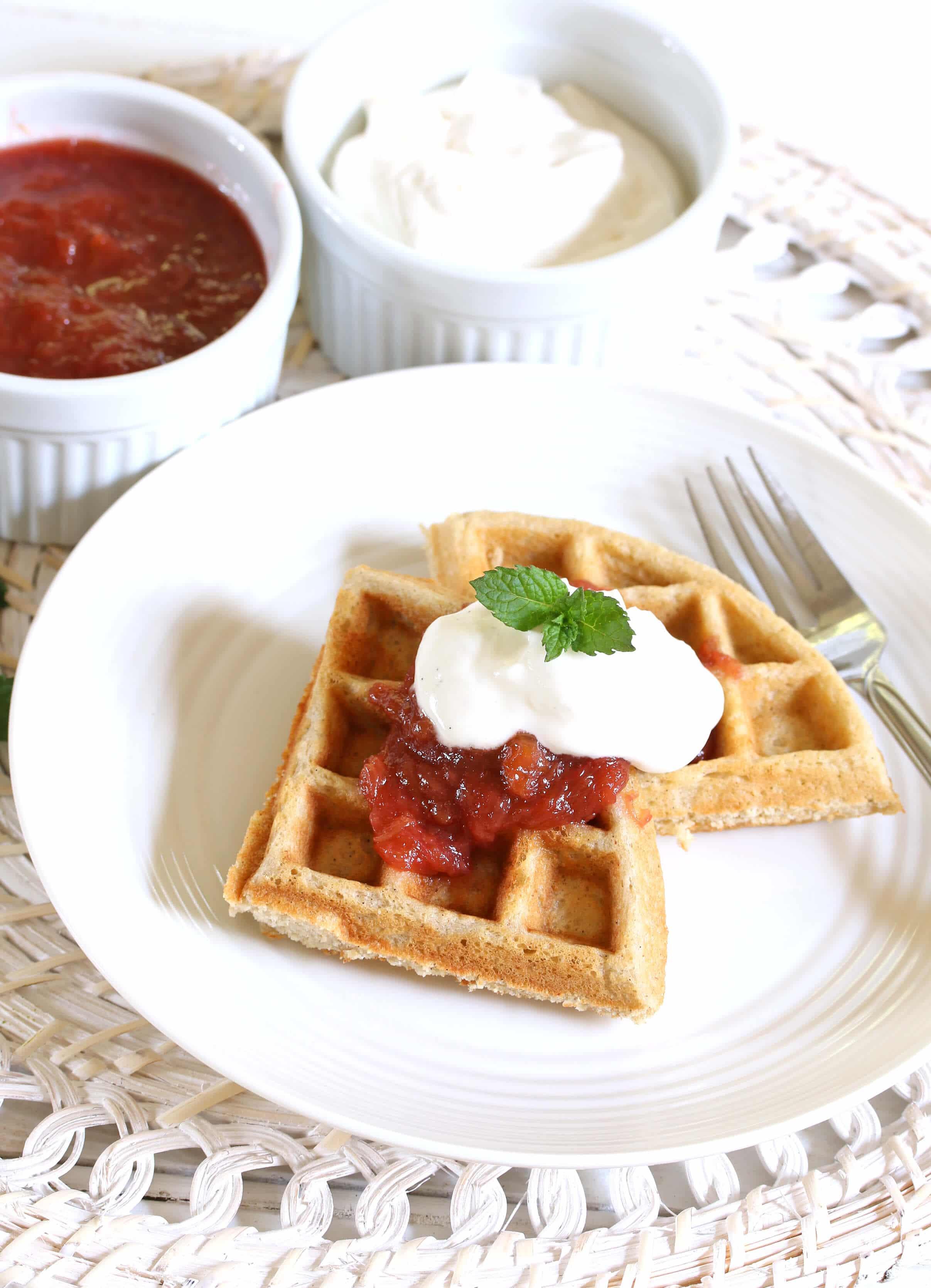Rhubarb-Waffles-17-edited