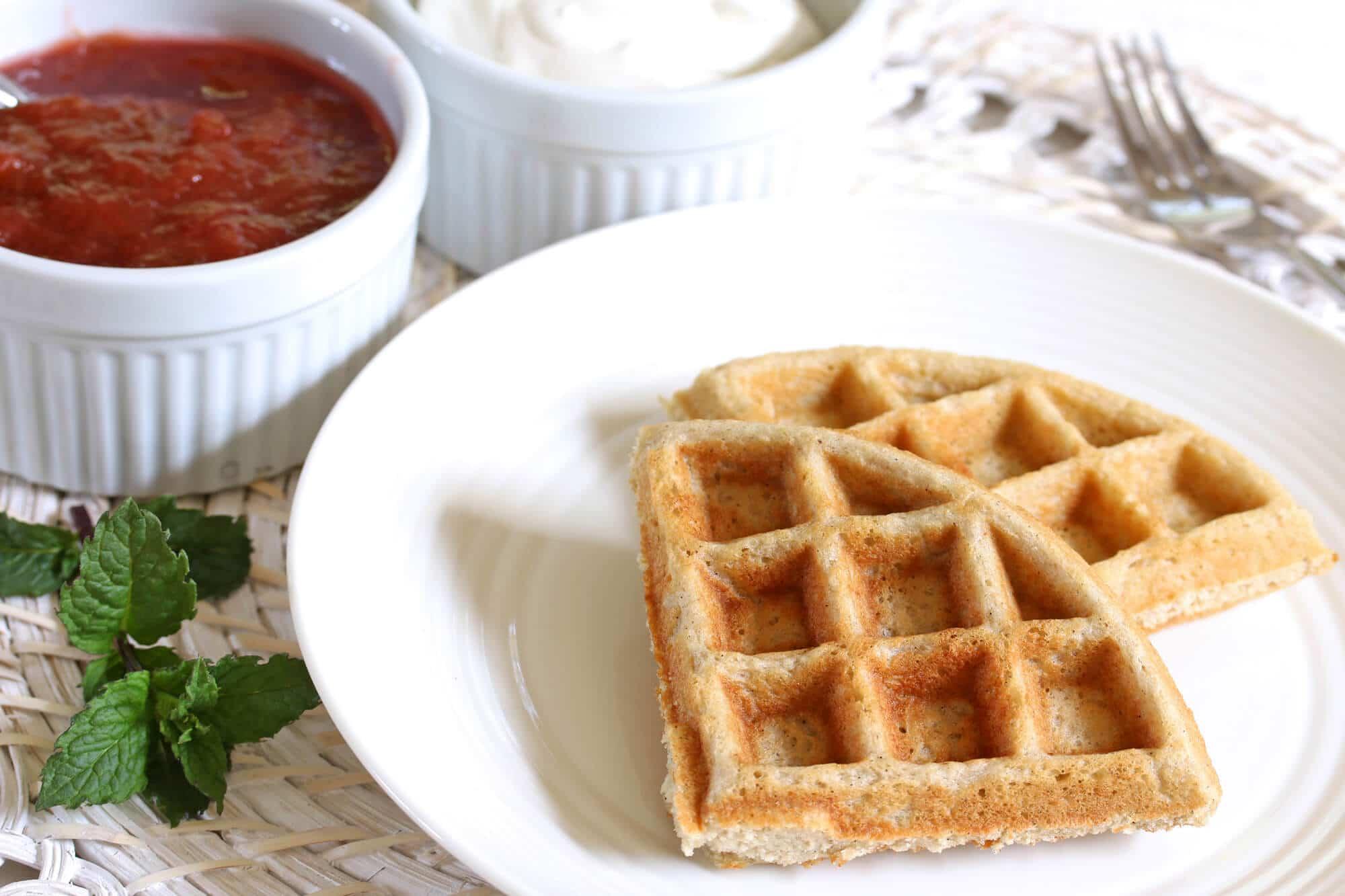Rhubarb-Waffles-2