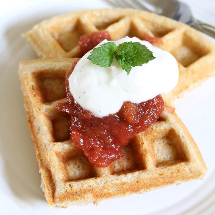 Rhubarb-Waffles-20