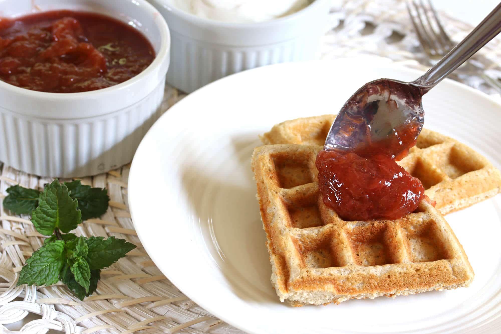 Rhubarb-Waffles-5