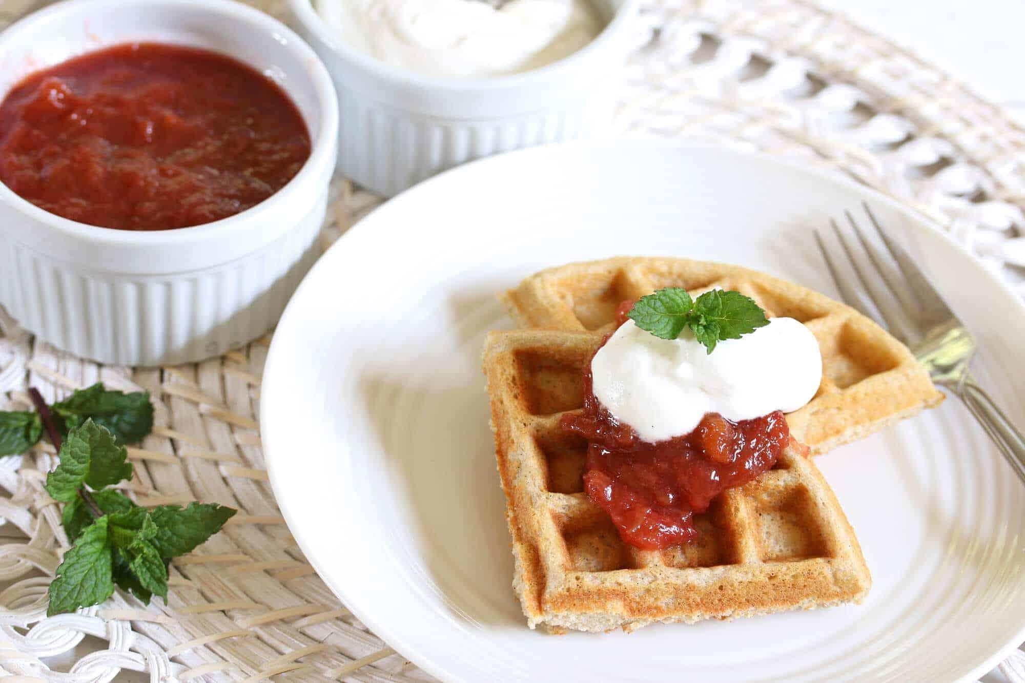 Rhubarb-Waffles-7-edited