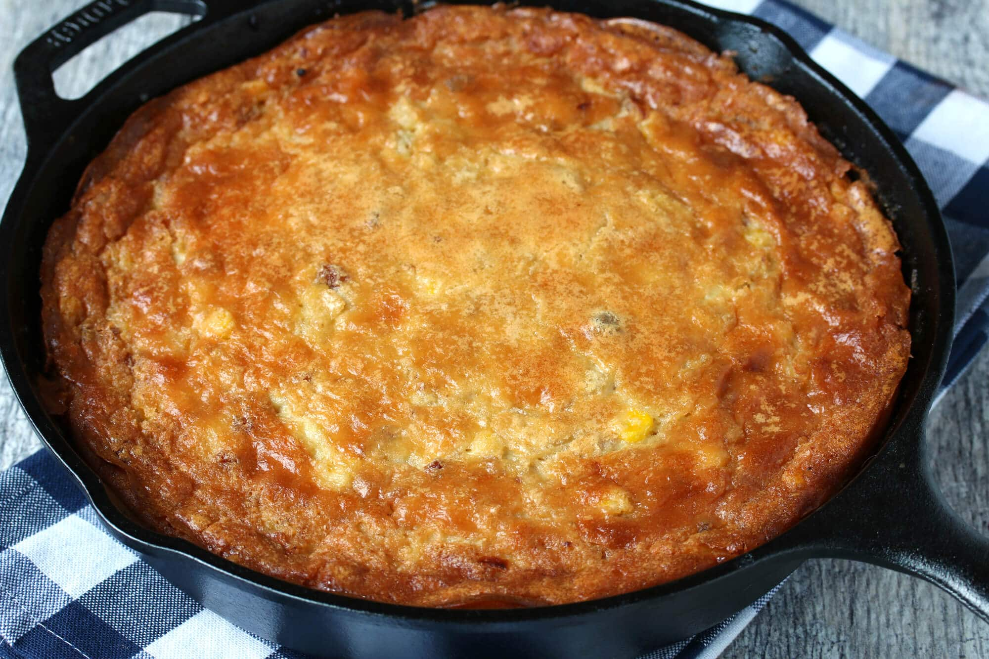 Skillet-Corn-Pudding-1-edited
