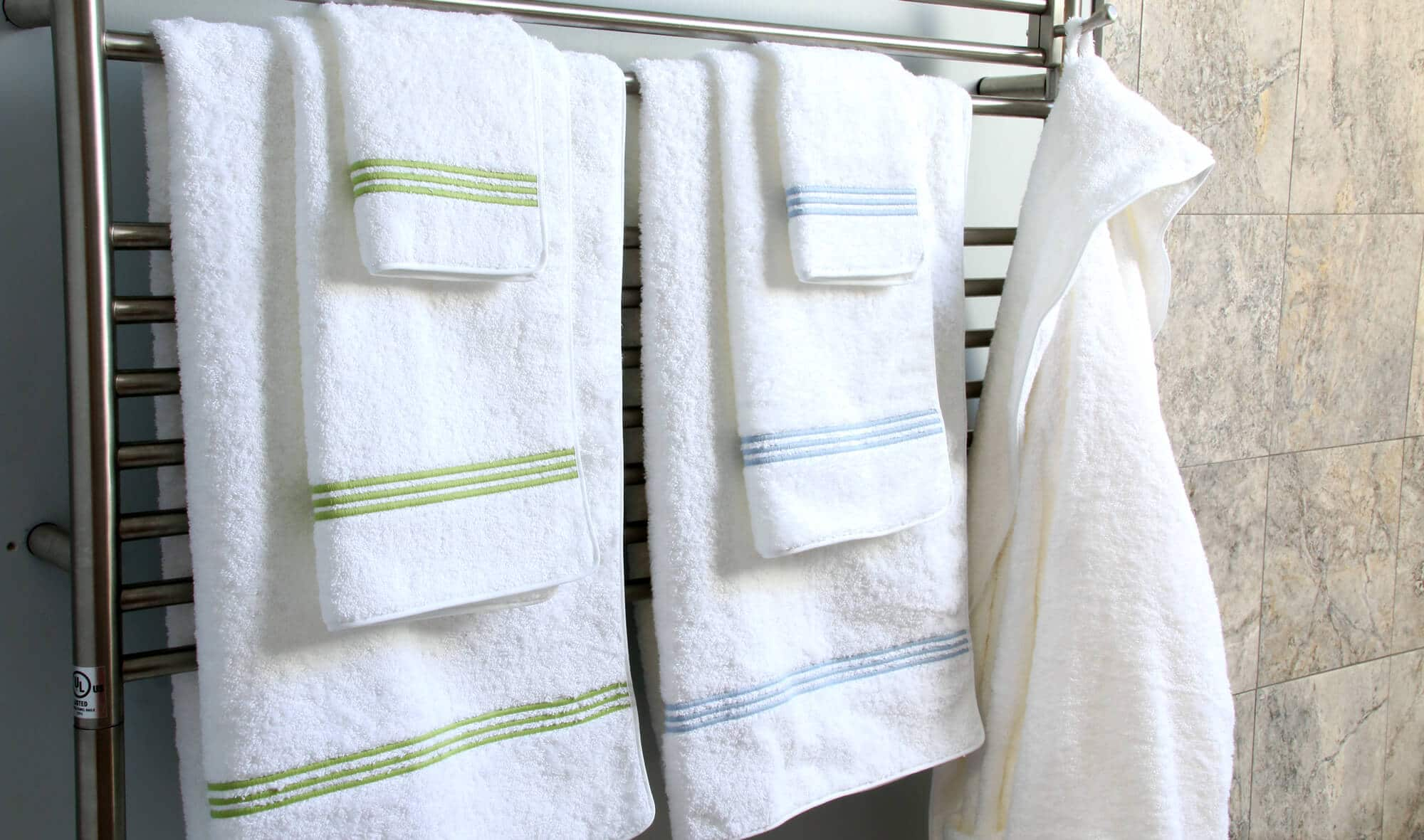 How To Wash Polyester Curtains That Say Dry Clean Only