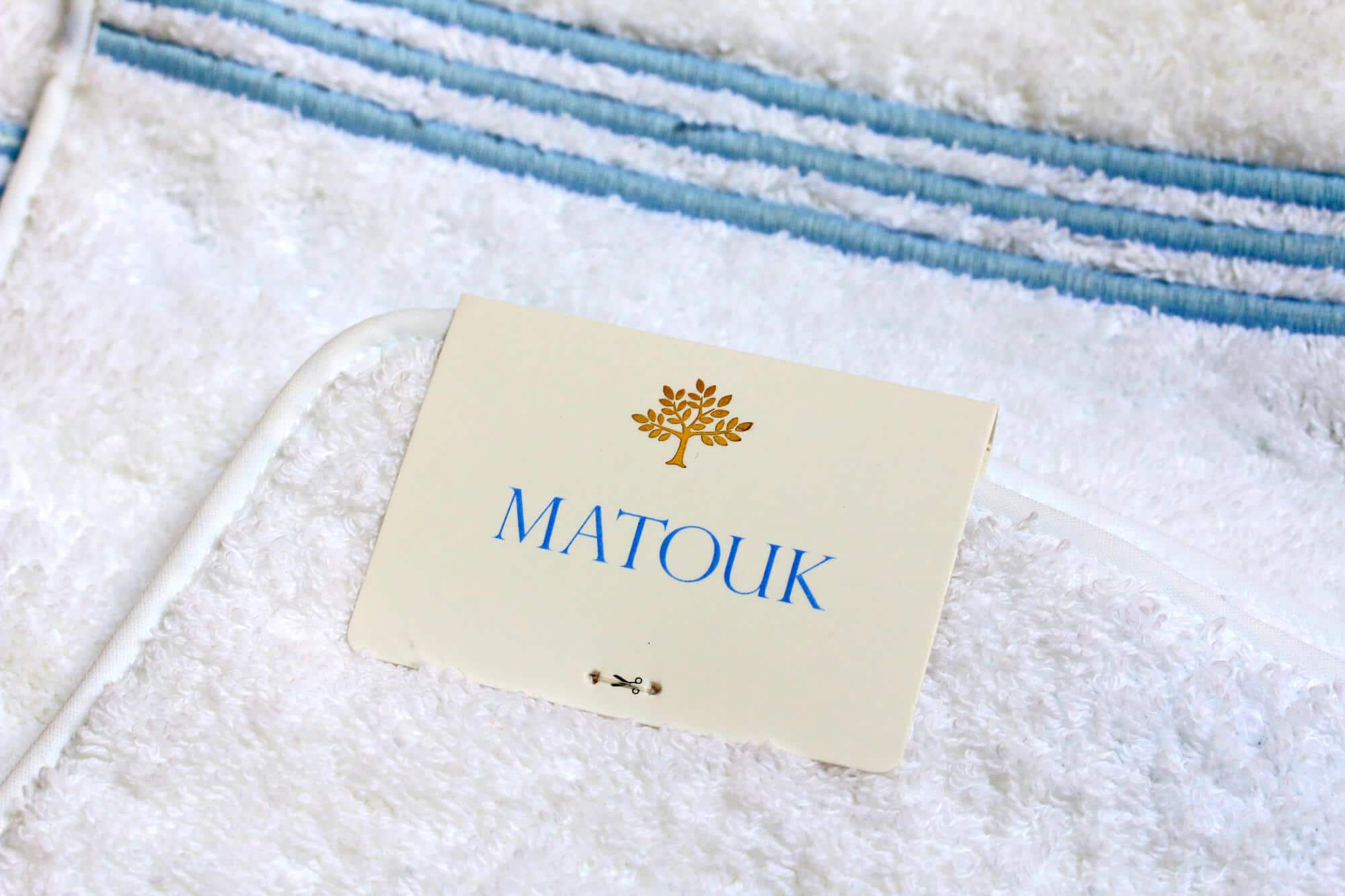 Matouk-6