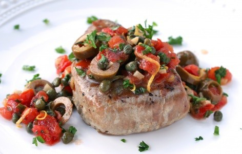 Sicilian-Tuna-4-lighter-2