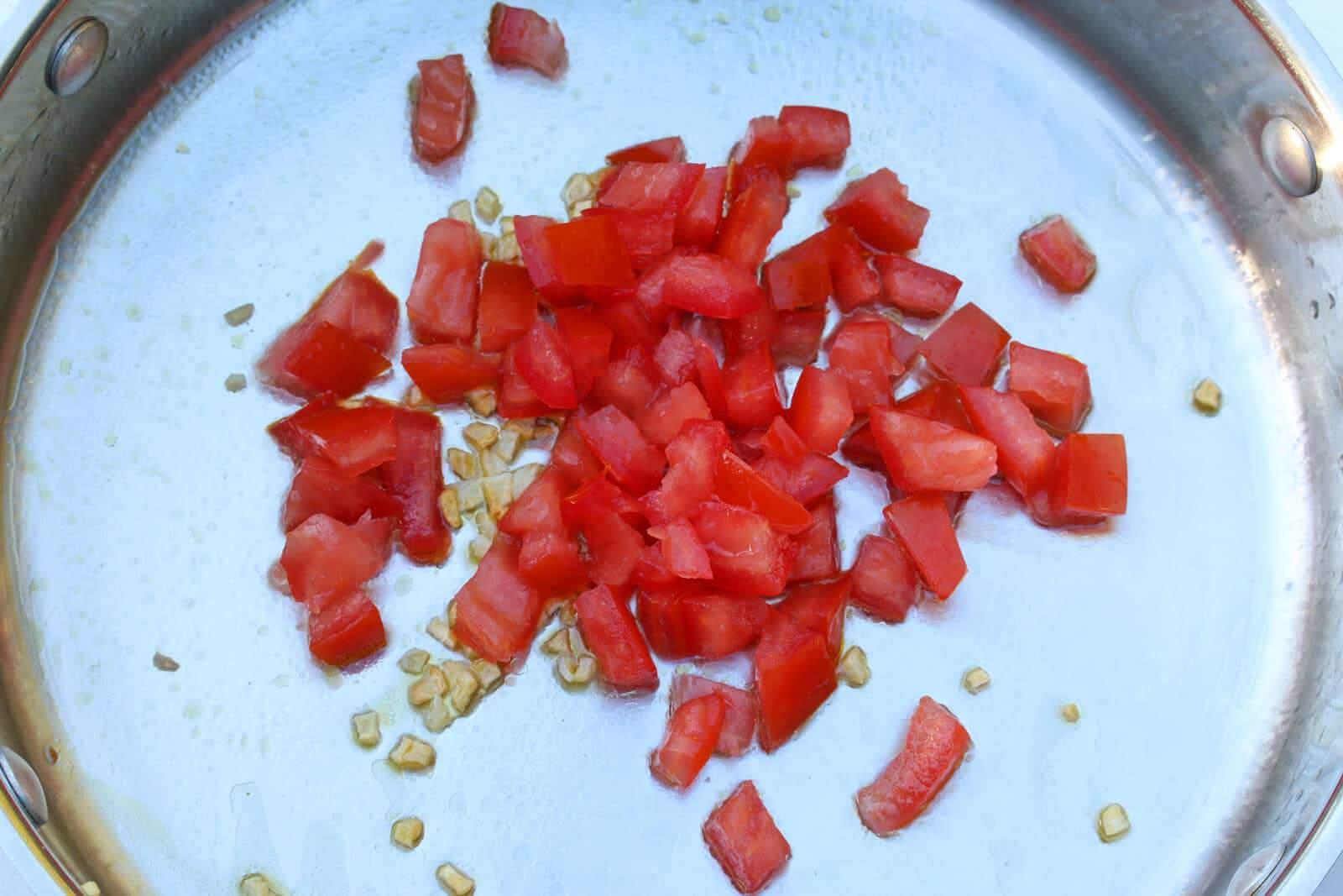 Sicilian-Tuna-prep-6