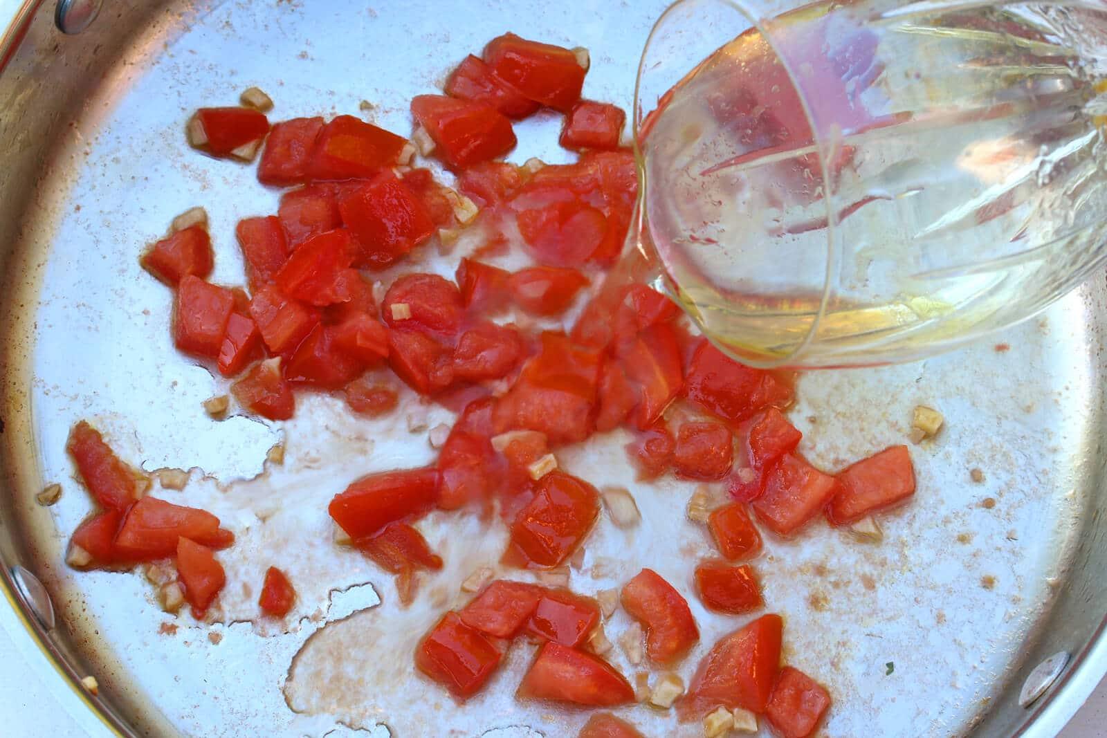 Sicilian-Tuna-prep-7