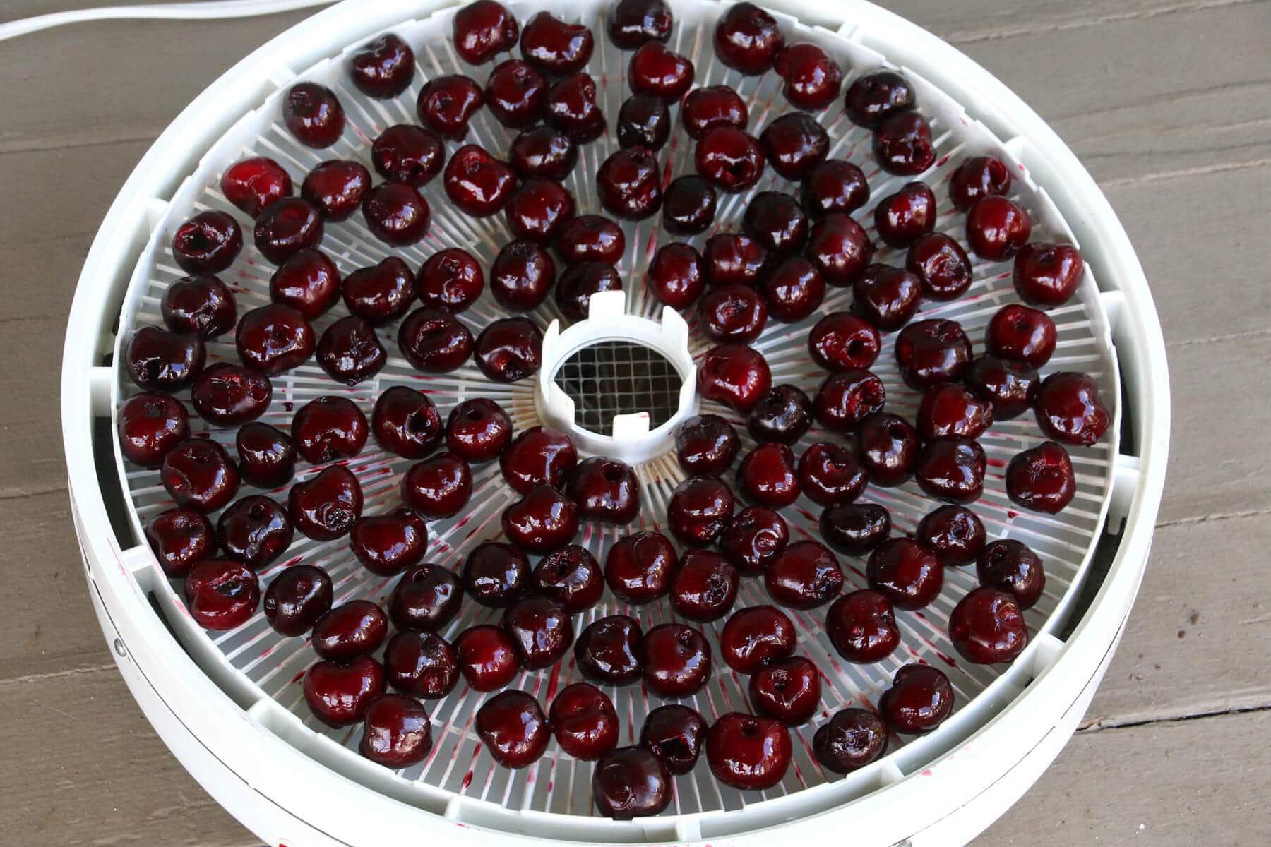 Cherries-14