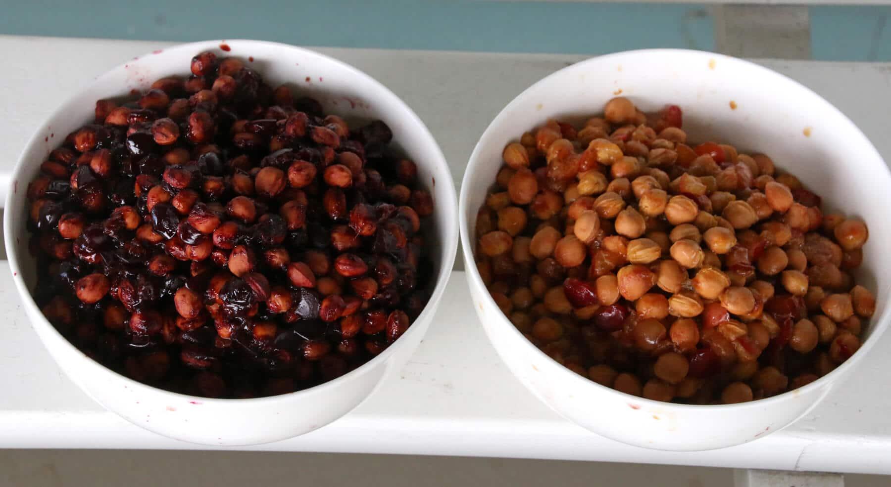Cherries-19