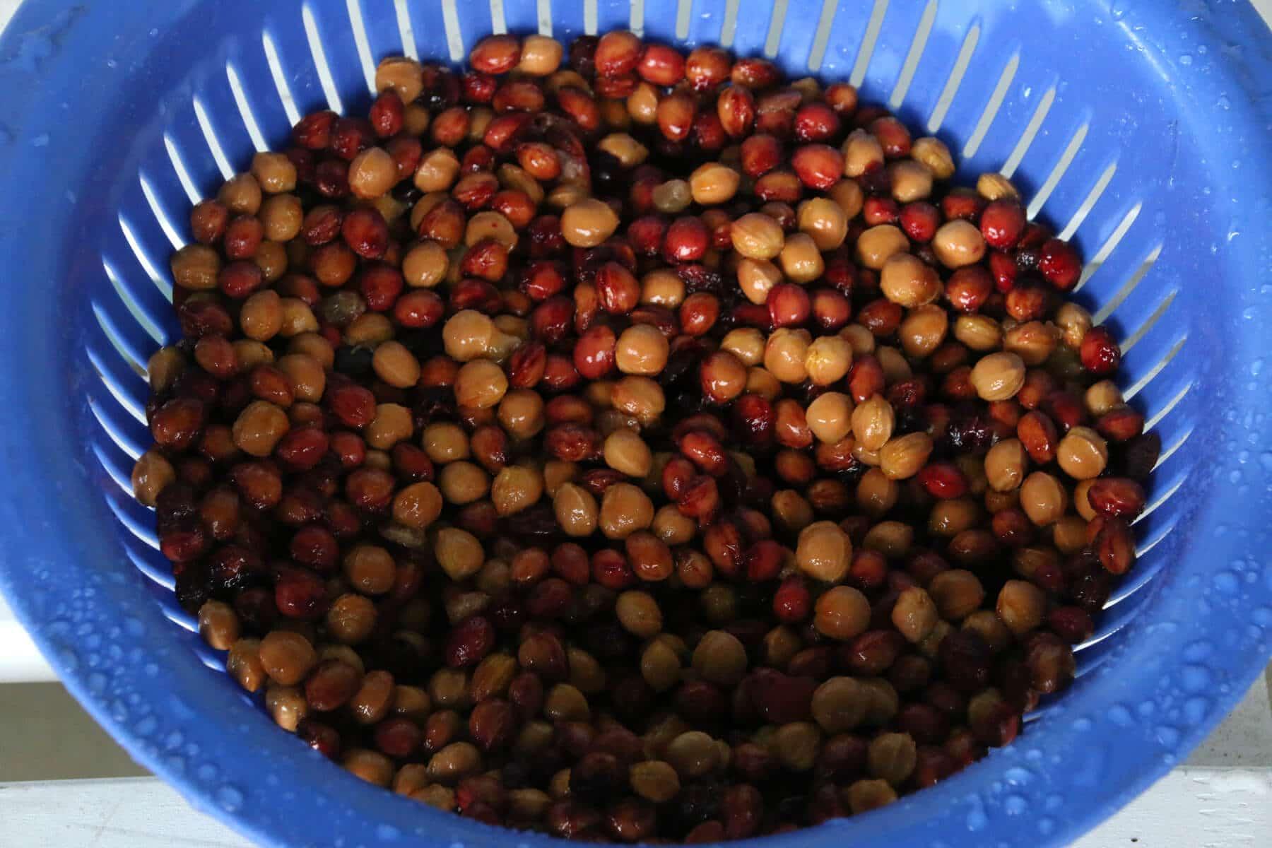 Cherries-20