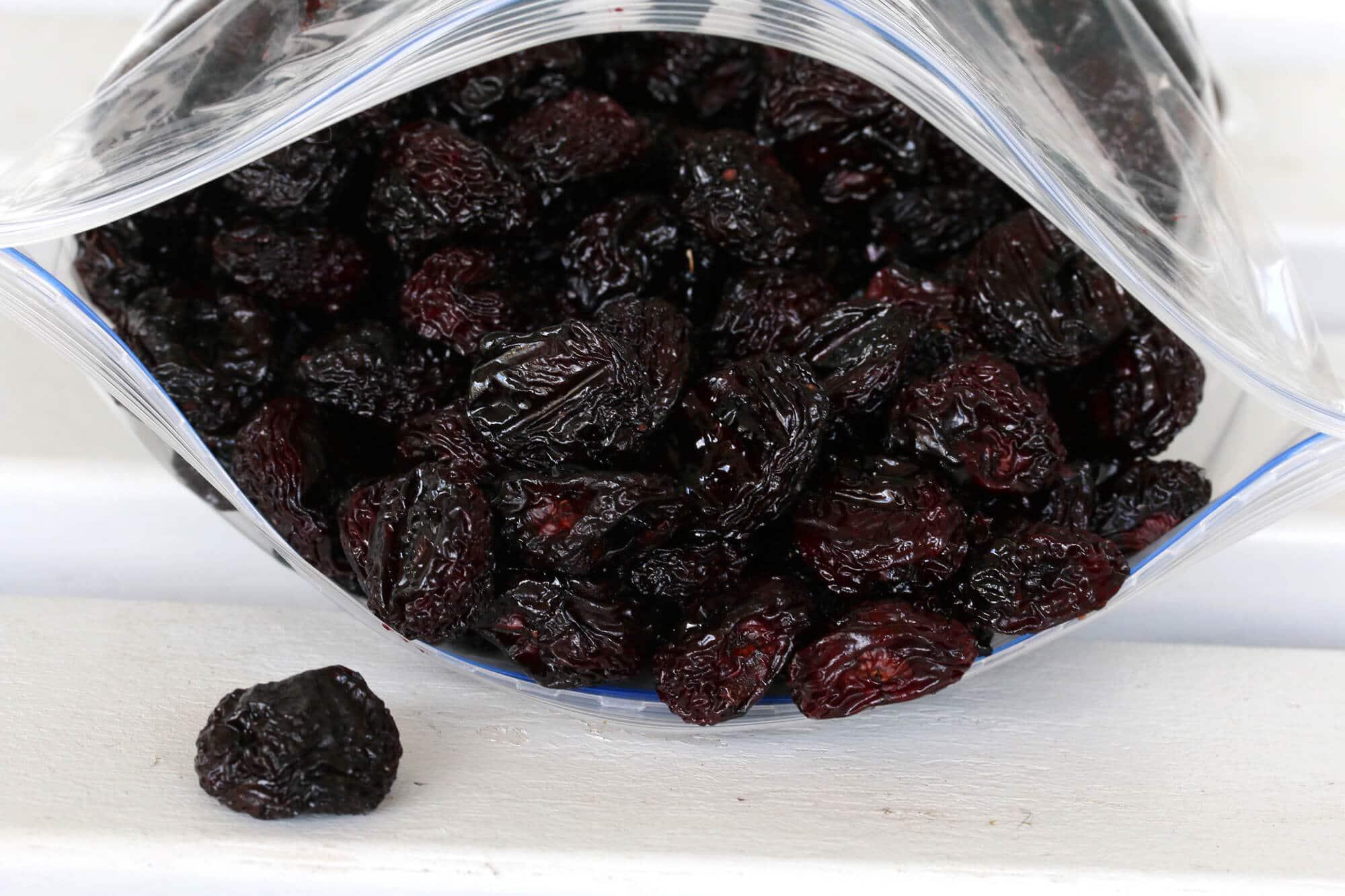 Cherries-25