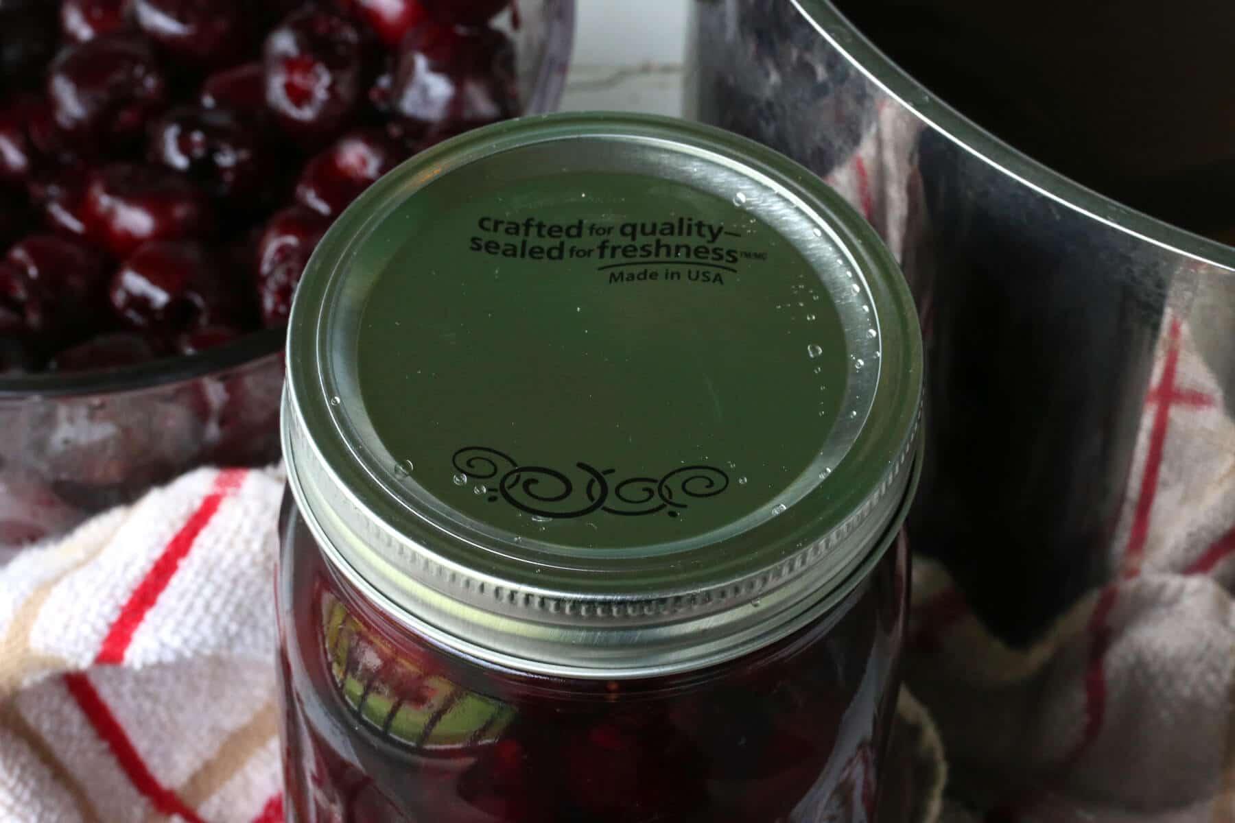 Cherries-9