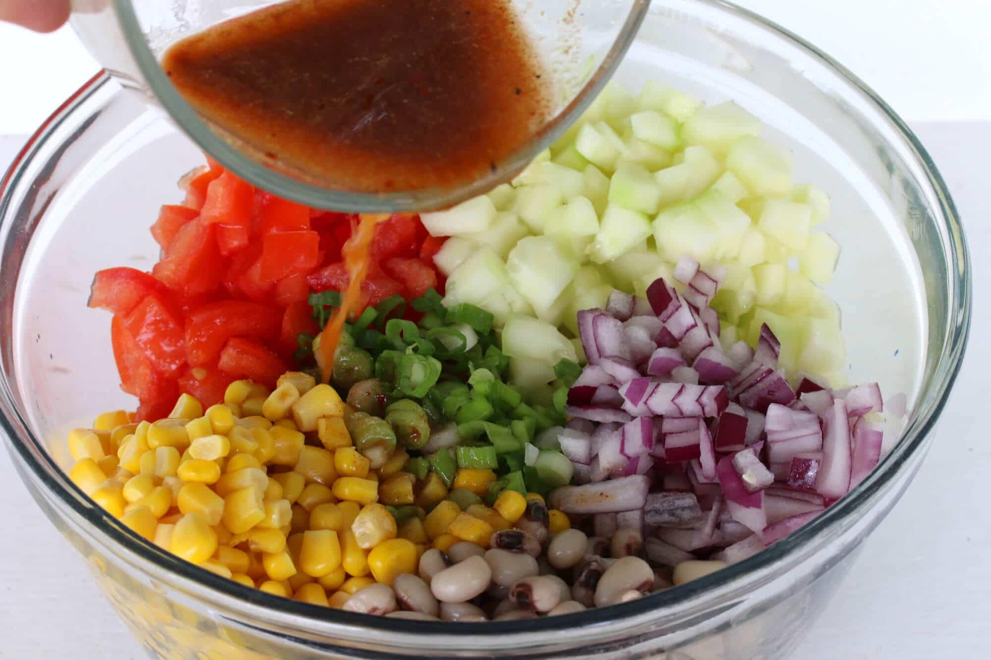 Southern-Salsa-prep-3