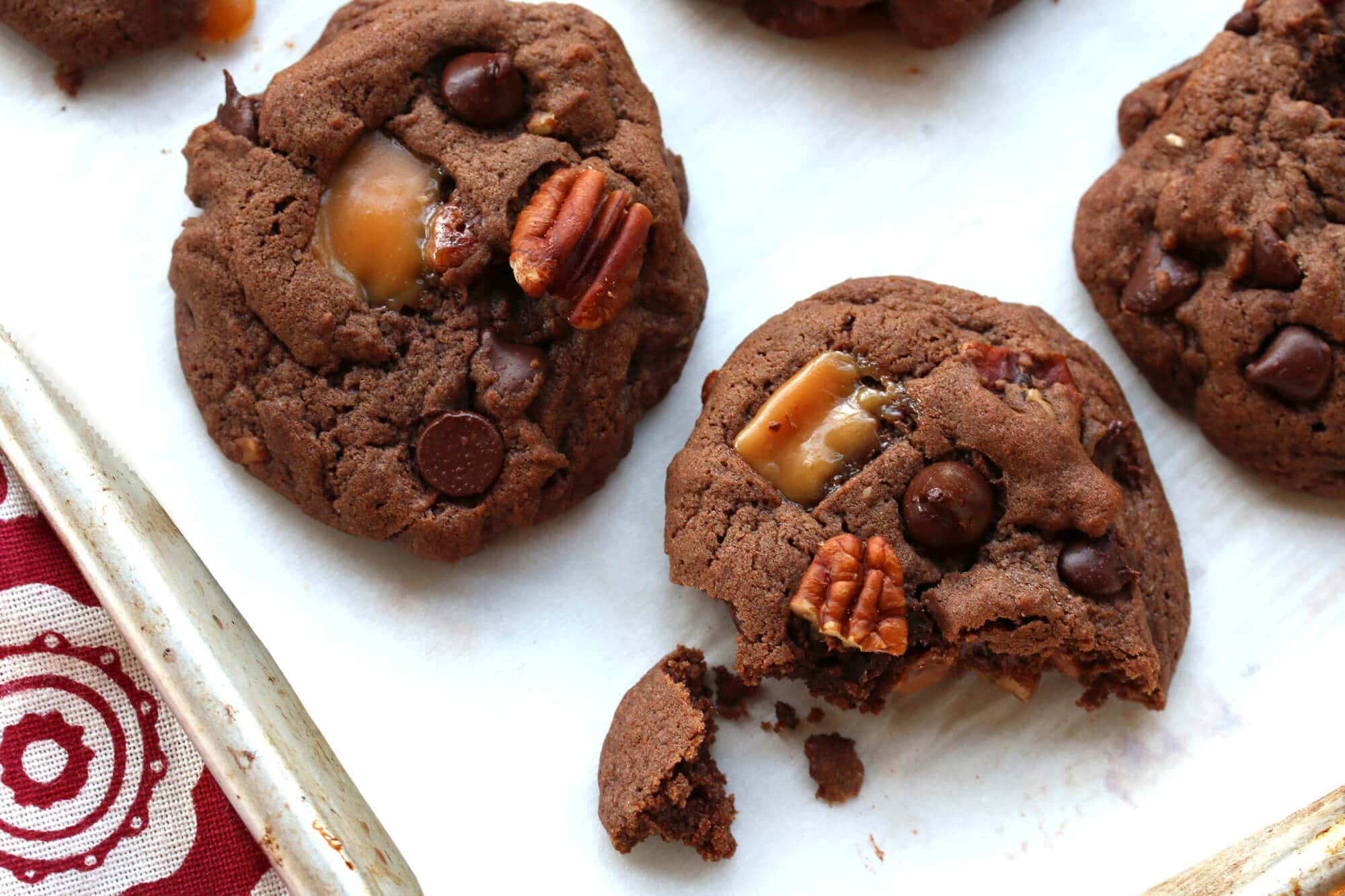 Turtle-Cookies-6-lighter