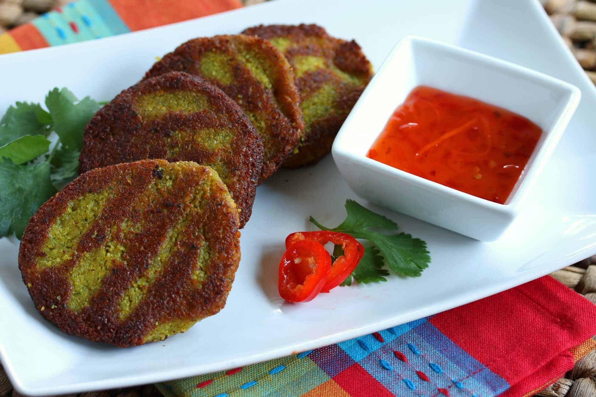Burmese-Lentil-Burgers-1