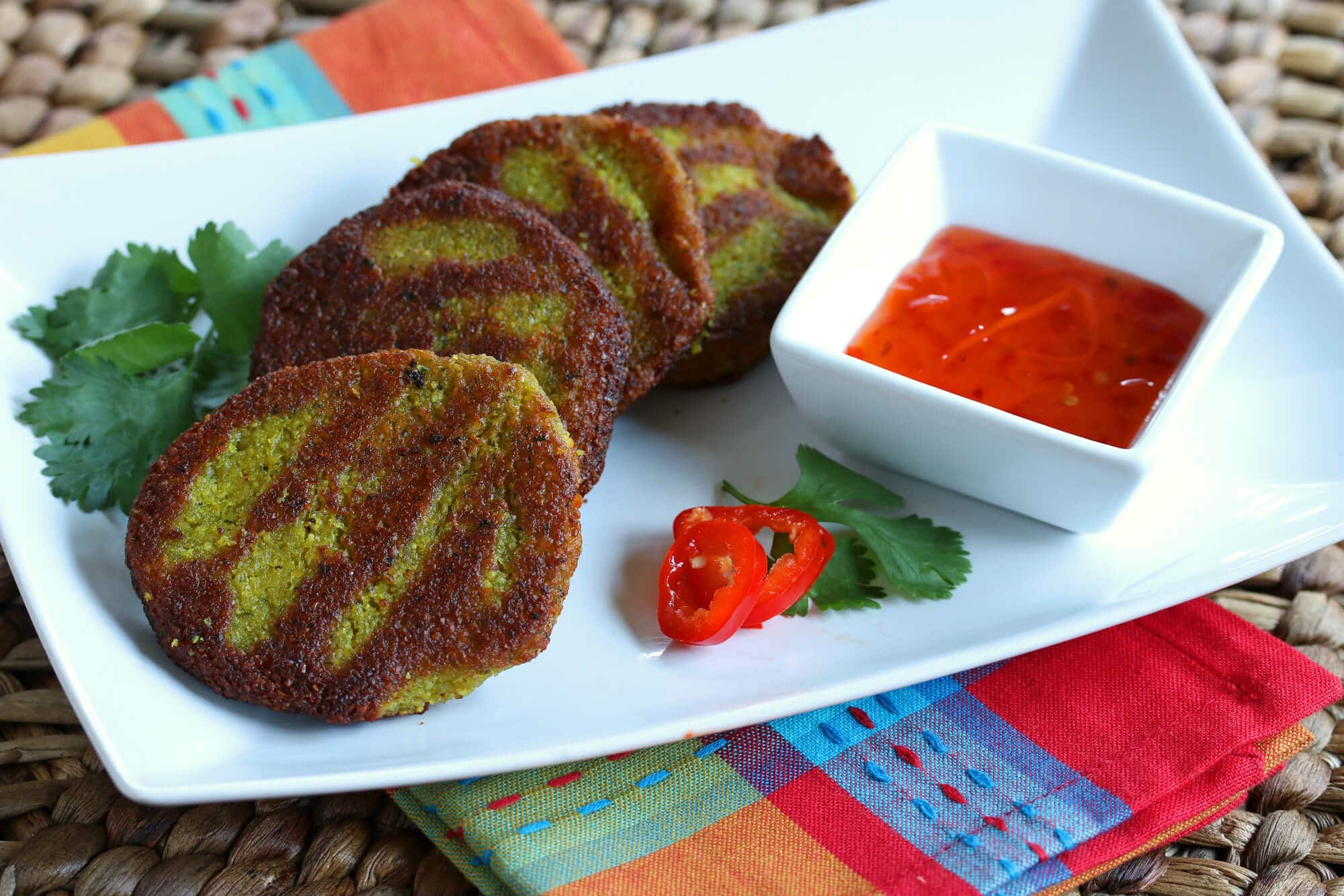 Burmese-Lentil-Burgers-2