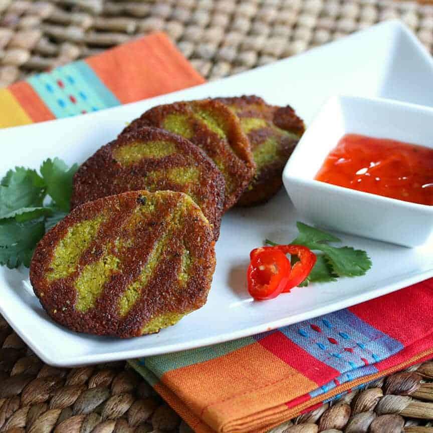 Burmese-Lentil-Burgers-3
