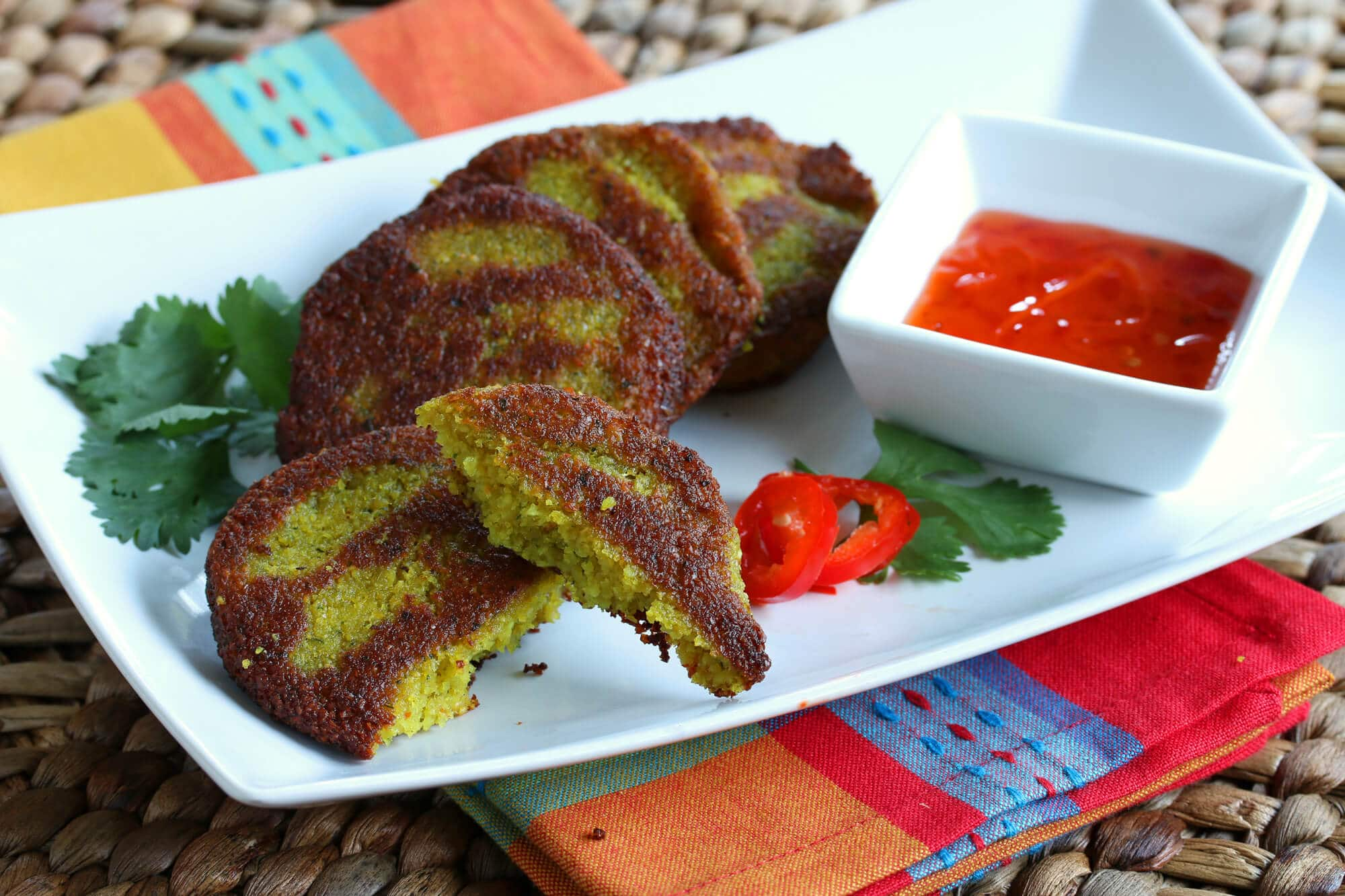 Burmese-Lentil-Burgers-4