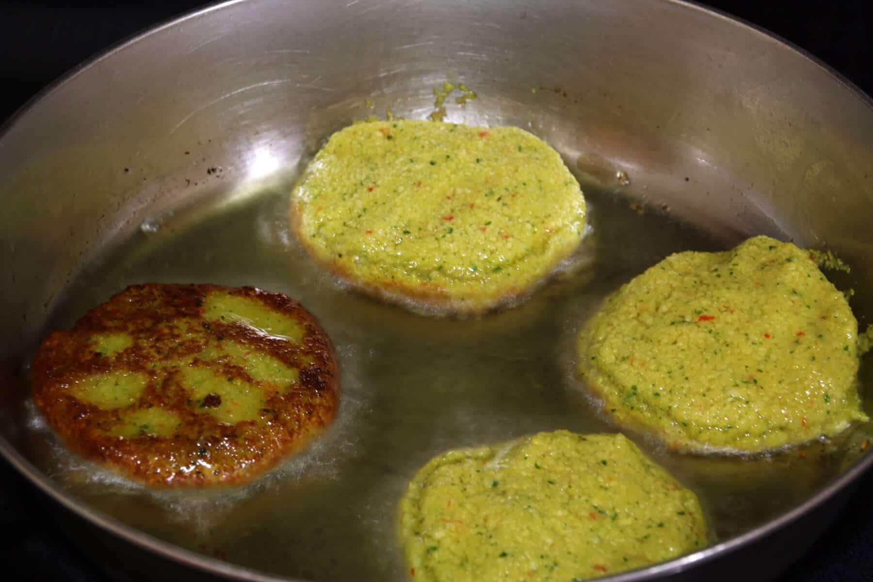 Burmese-Lentil-Burgers-prep-1