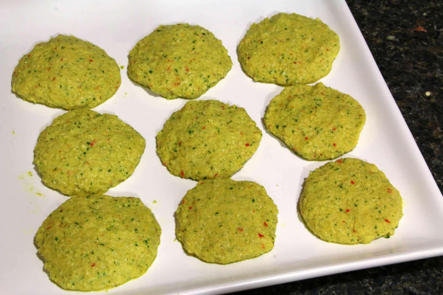 Burmese-Lentil-Burgers-prep-6