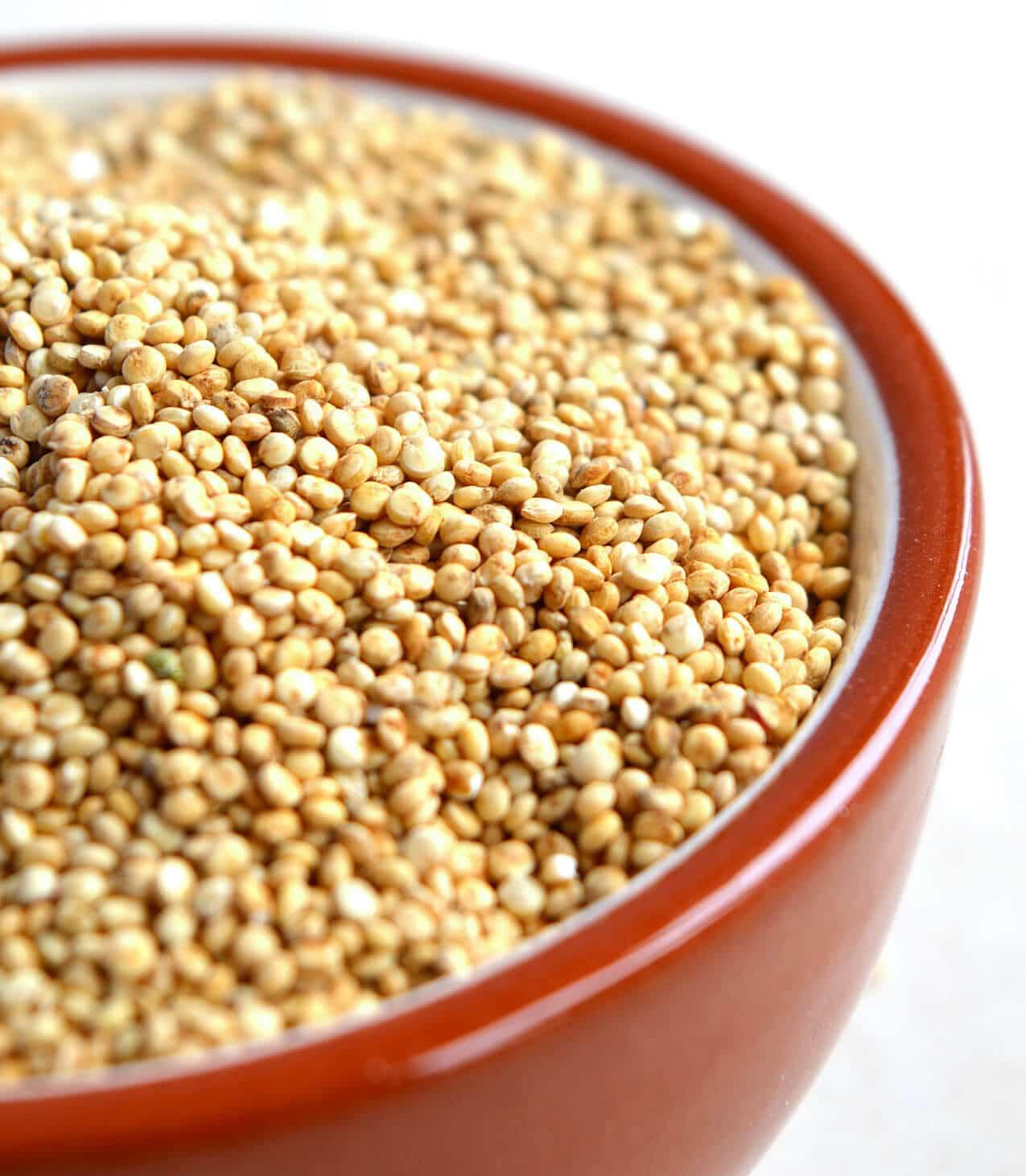 Quinoa-1-cropped