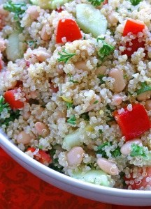 Quinoa-Bean-Salad-1-edited-2