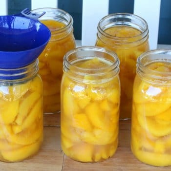 Canning-Peaches-10