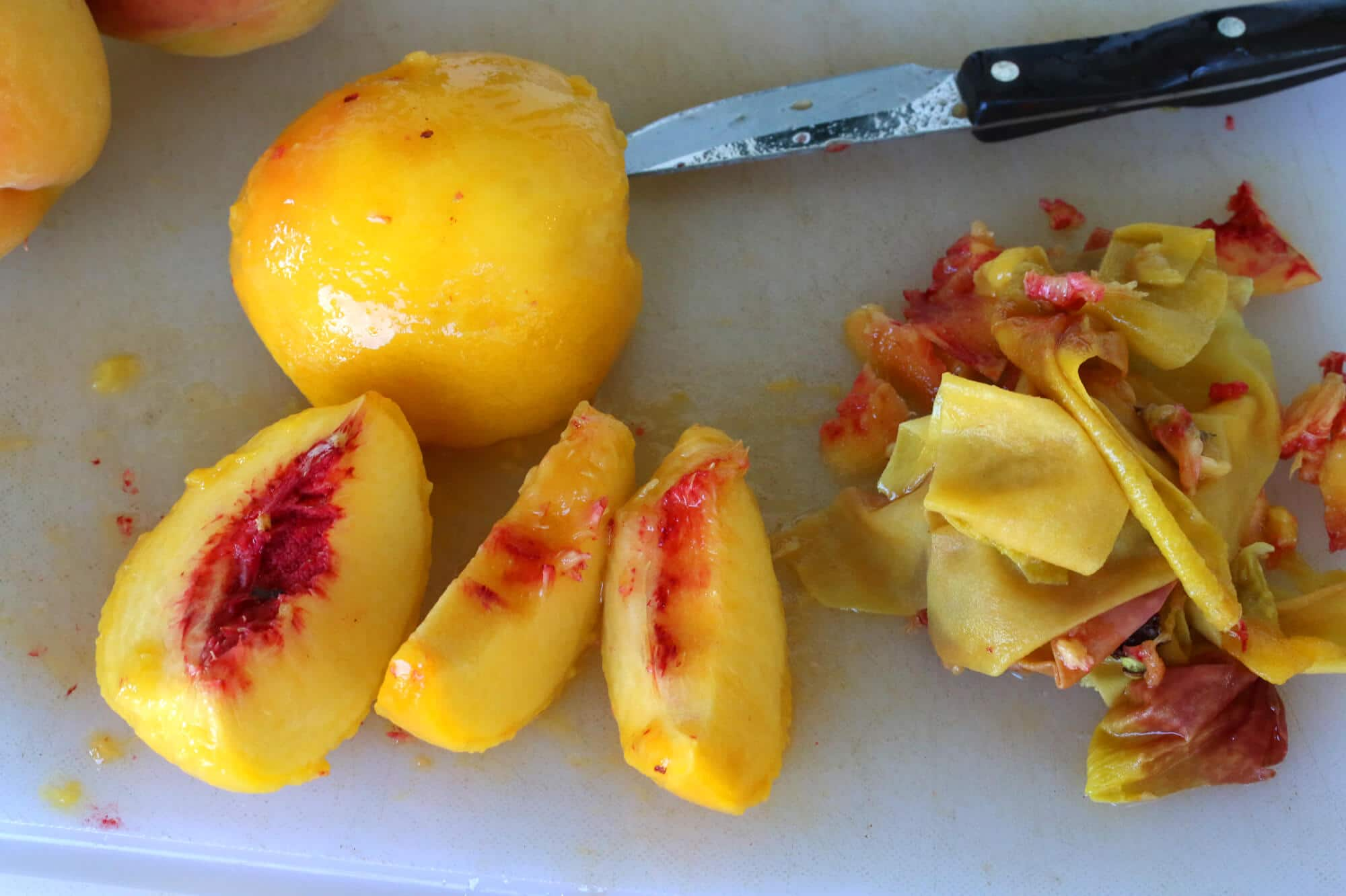 Canning-Peaches-6