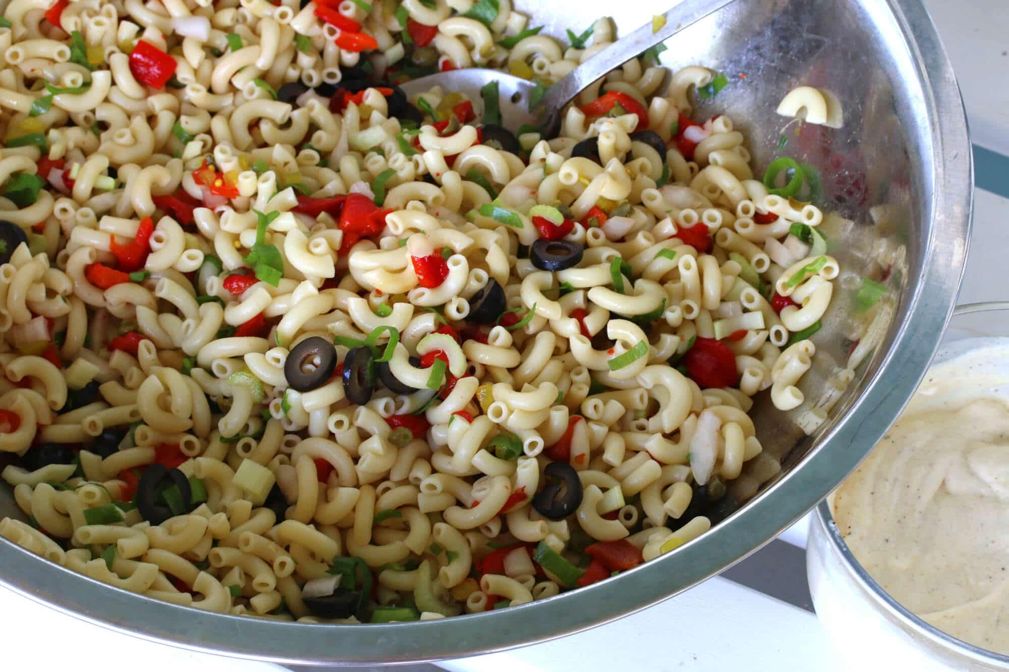 Macaroni-Salad-prep-4