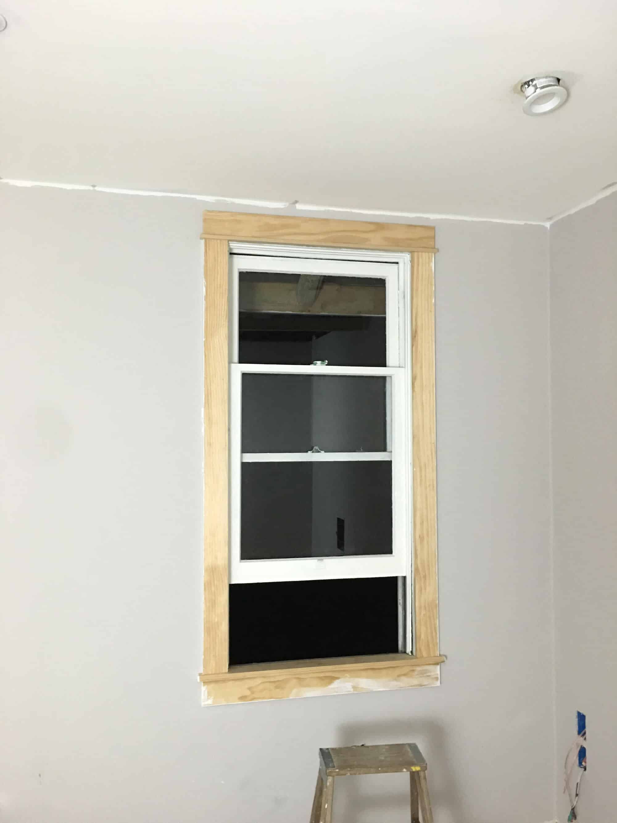Window-Casing-1