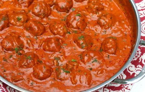 hungarian-meatballs-new-1