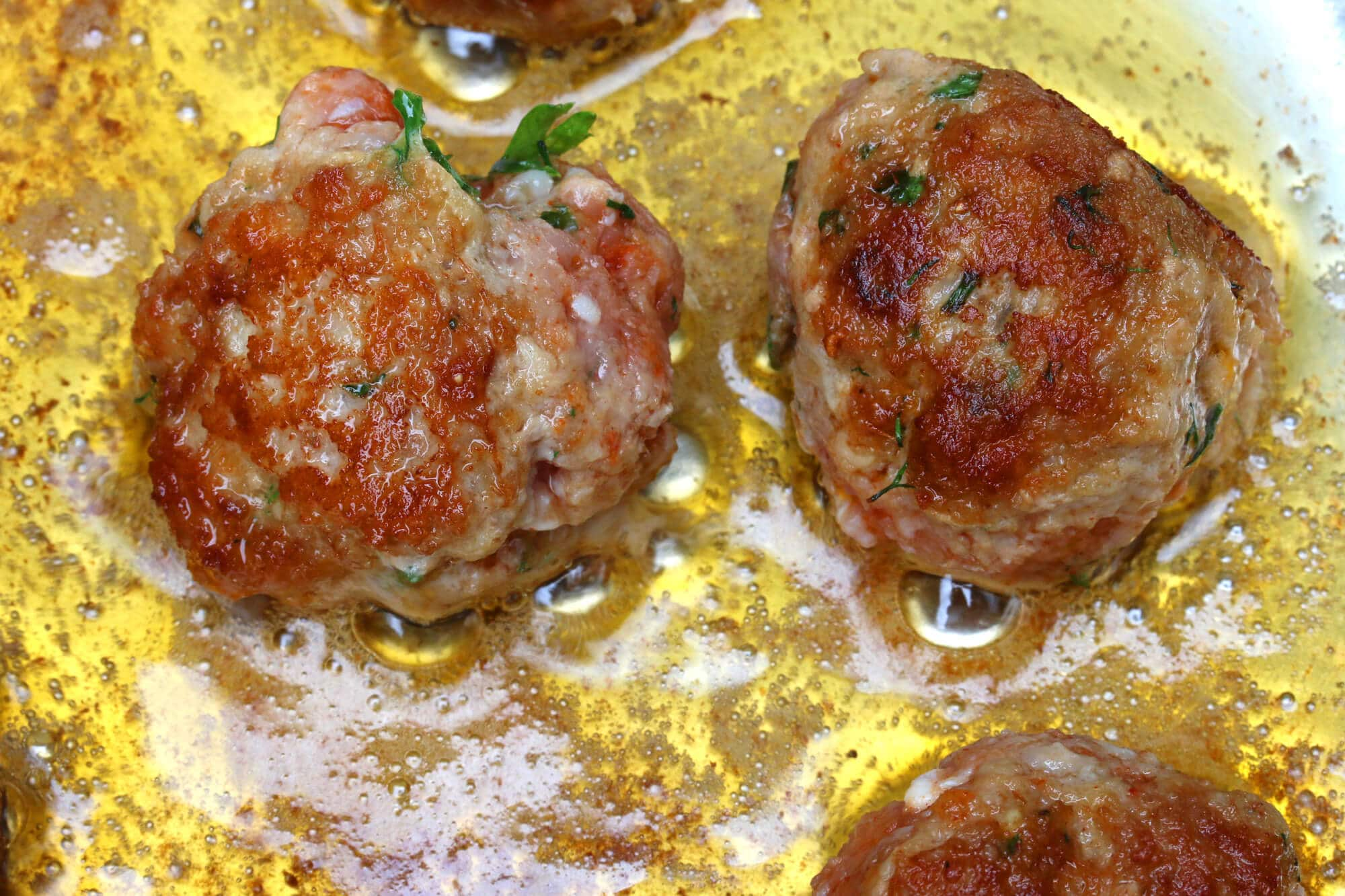 hungarian-meatballs-new-prep-23