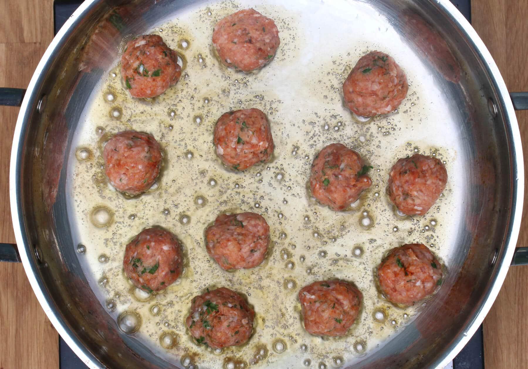 hungarian-meatballs-new-prep-4