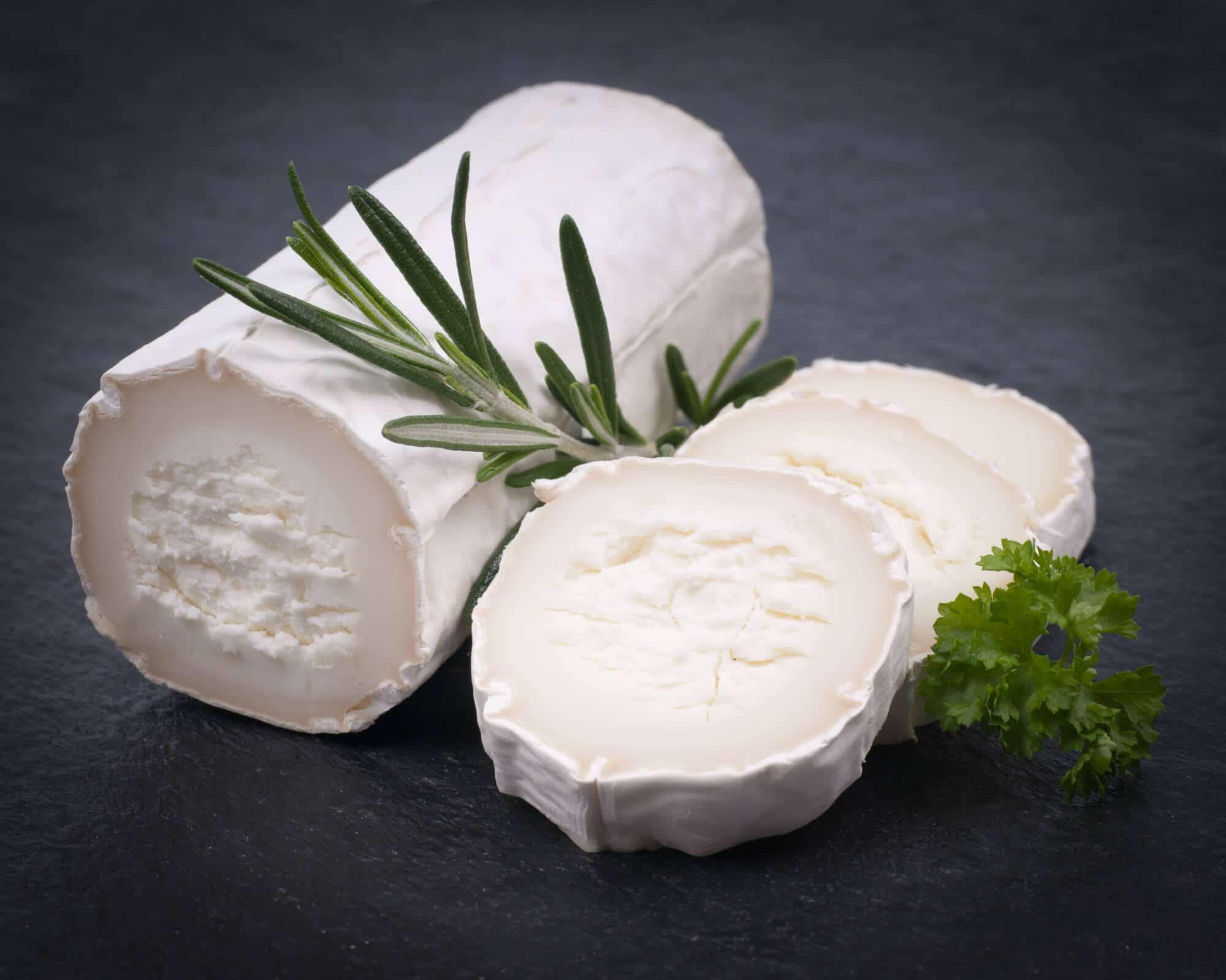 pistachio-lemon-cheeseballs-14