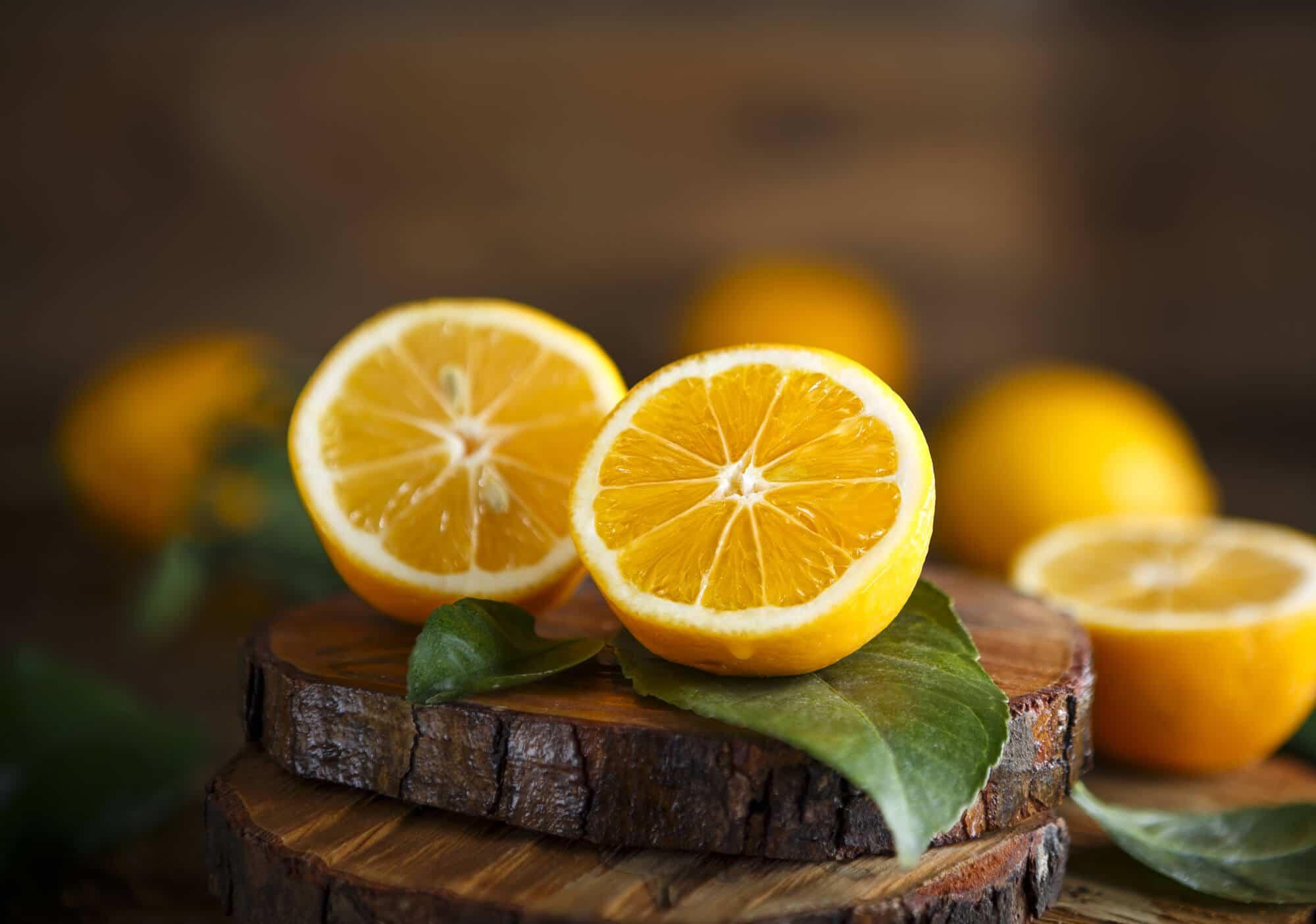 pistachio-lemon-cheeseballs-8
