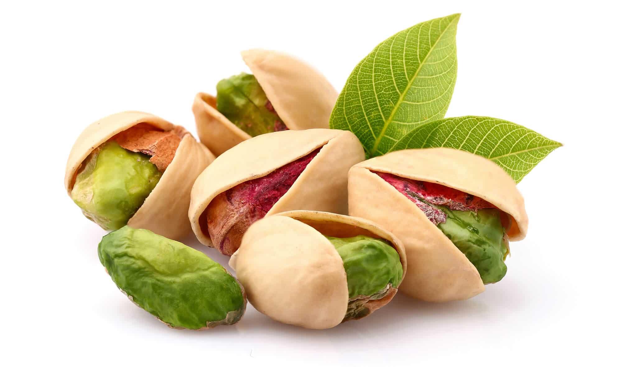 pistachio-lemon-cheeseballs-9-cropped